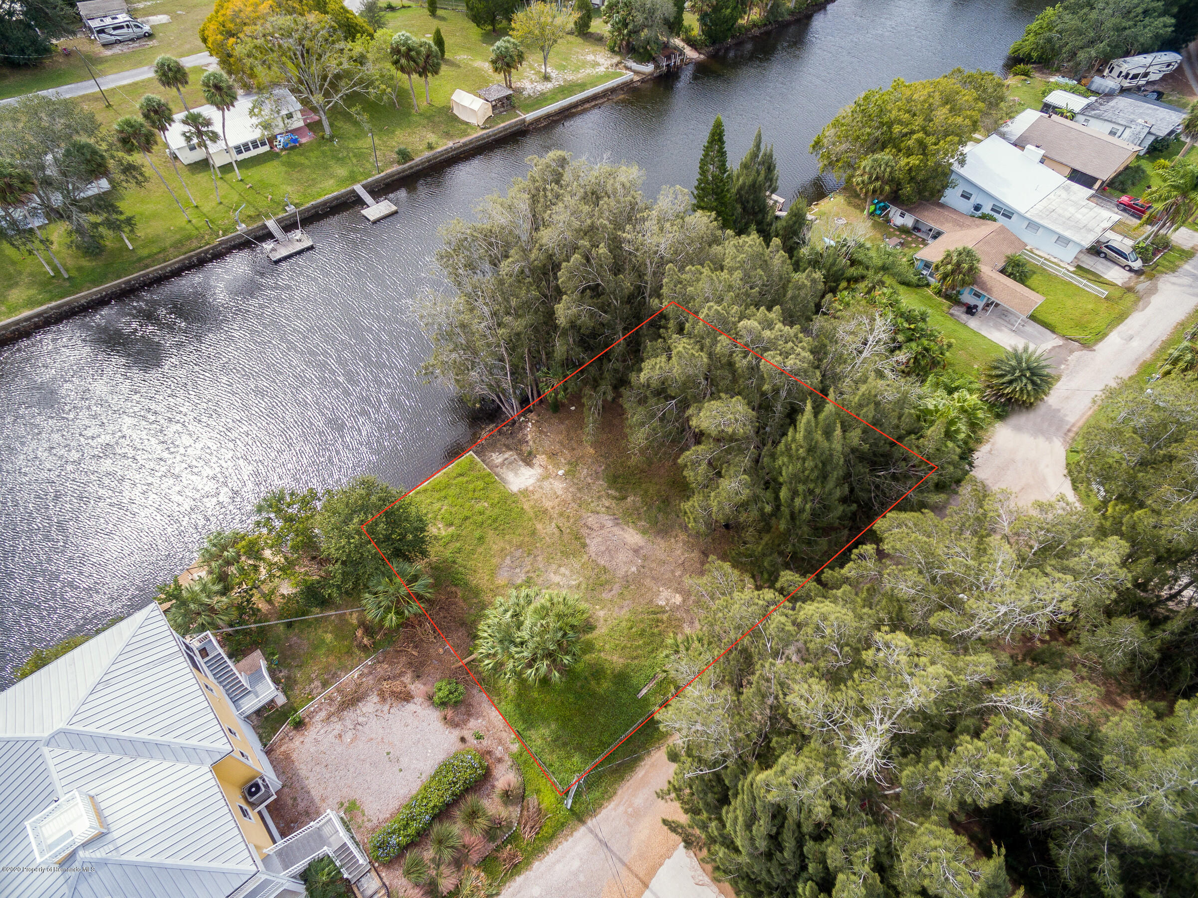 Listing photo id 4 for 0 Gulf Drive