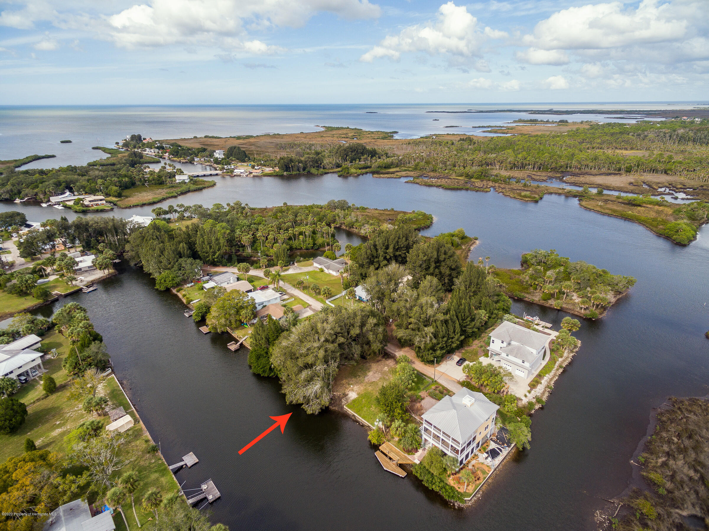 Listing photo id 7 for 0 Gulf Drive