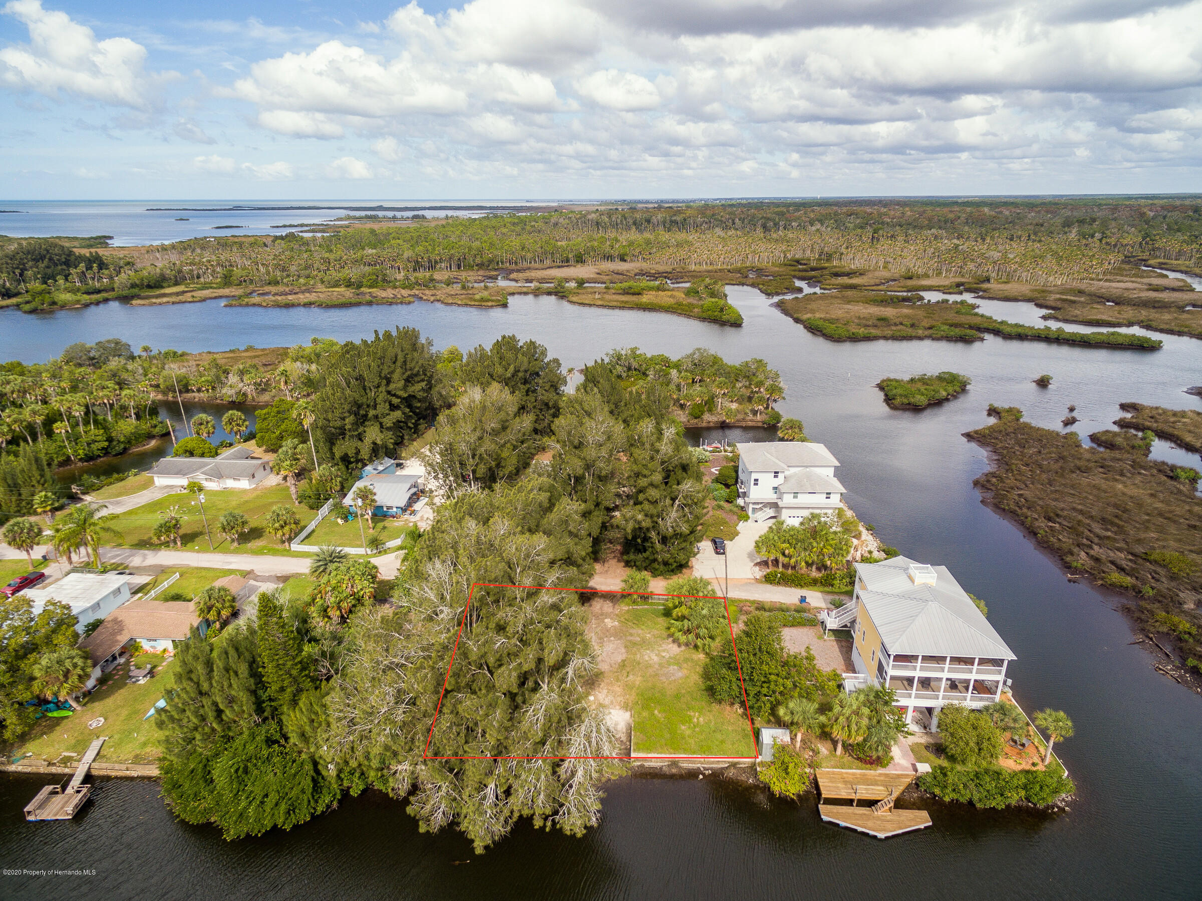 Listing photo id 8 for 0 Gulf Drive