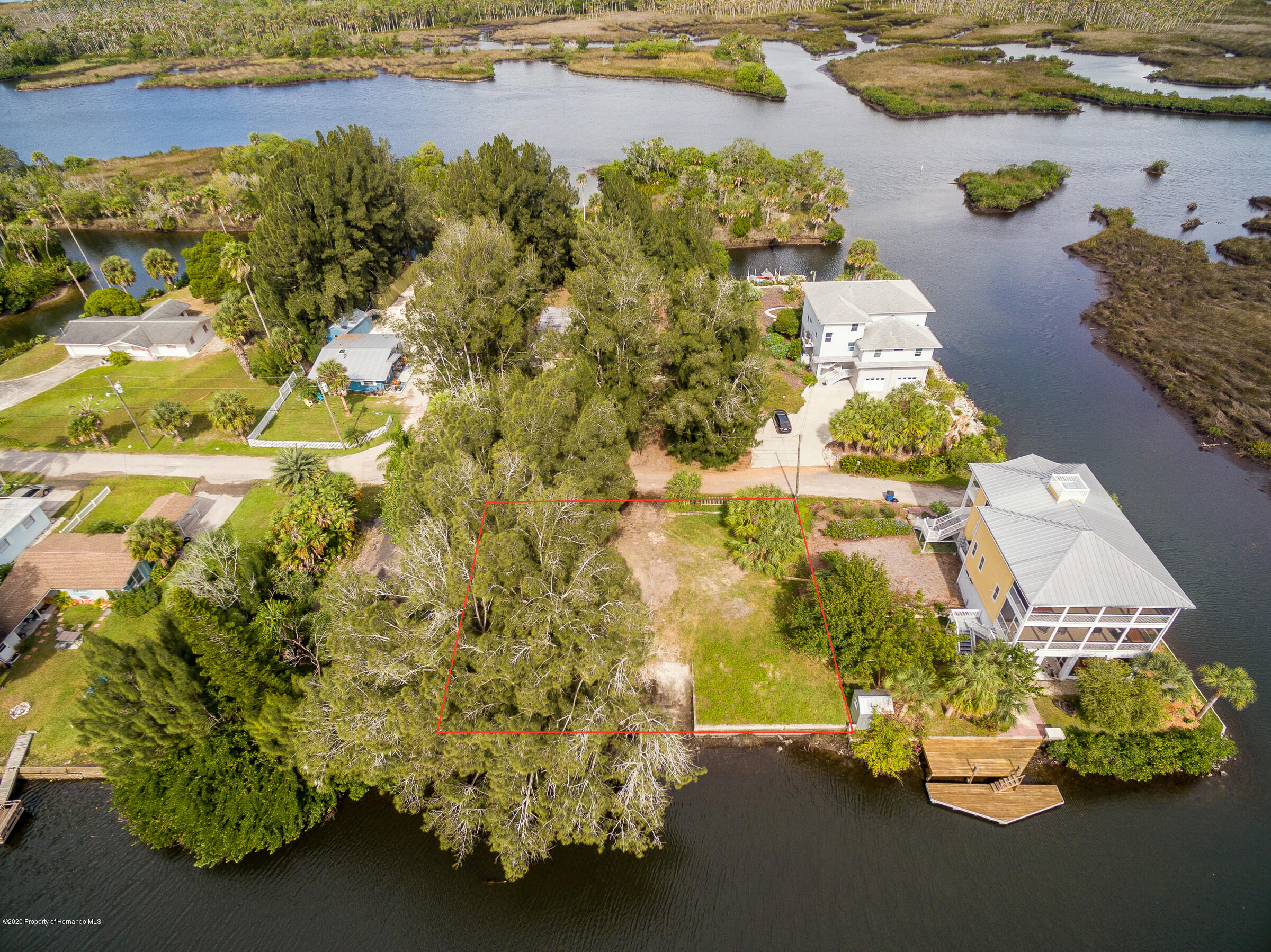 Listing photo id 9 for 0 Gulf Drive