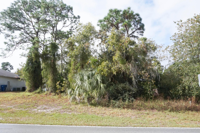 Listing Details for 0 Godfrey Avenue, Spring Hill, FL 34609