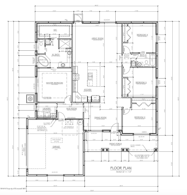 Listing Details for 11249 Gallinule Avenue, Weeki Wachee, FL 34613