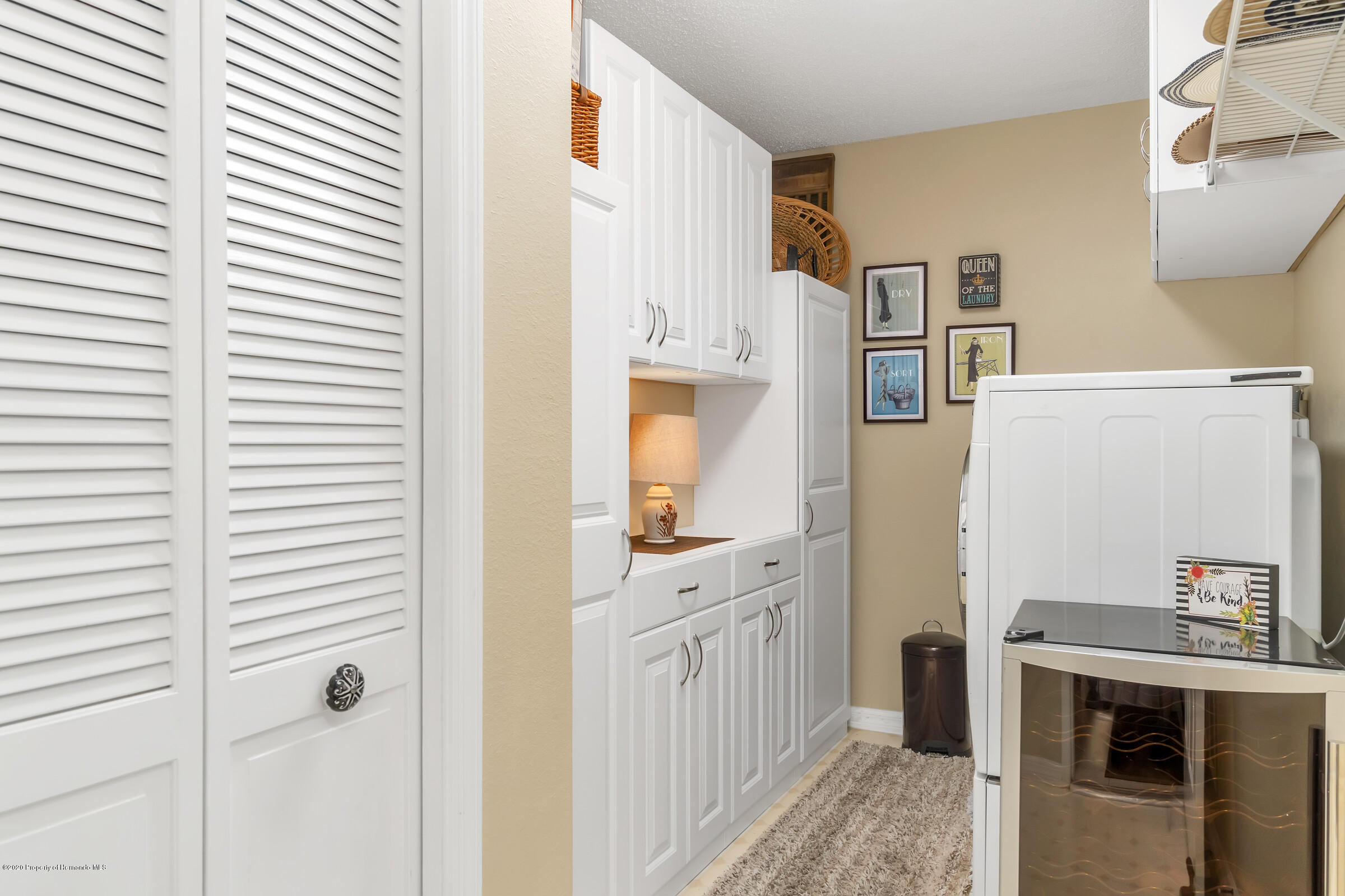 Image 38 For 2046 Overbrook Lane