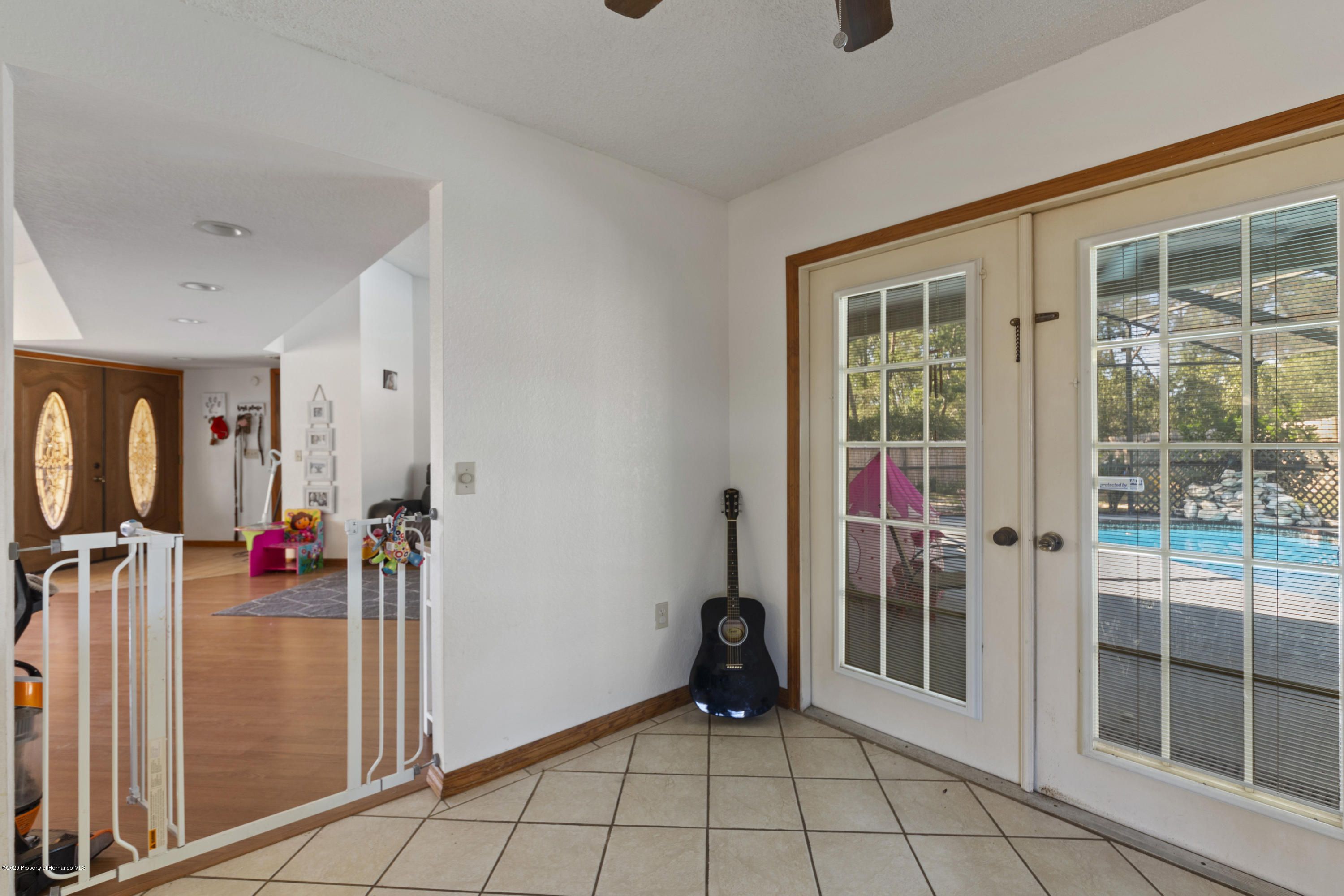Image 6 For 12457 Lola Drive