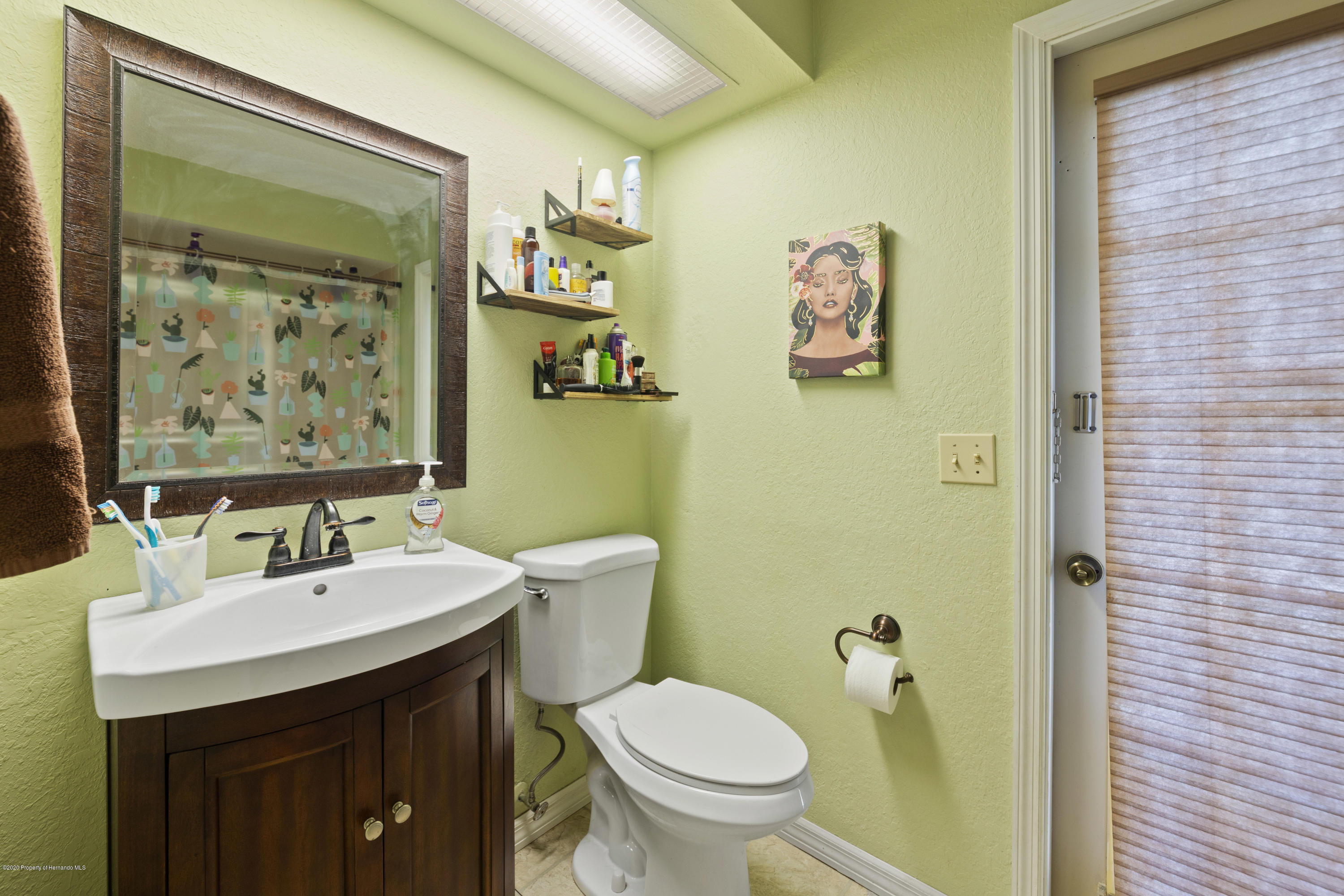 Image 8 For 12457 Lola Drive