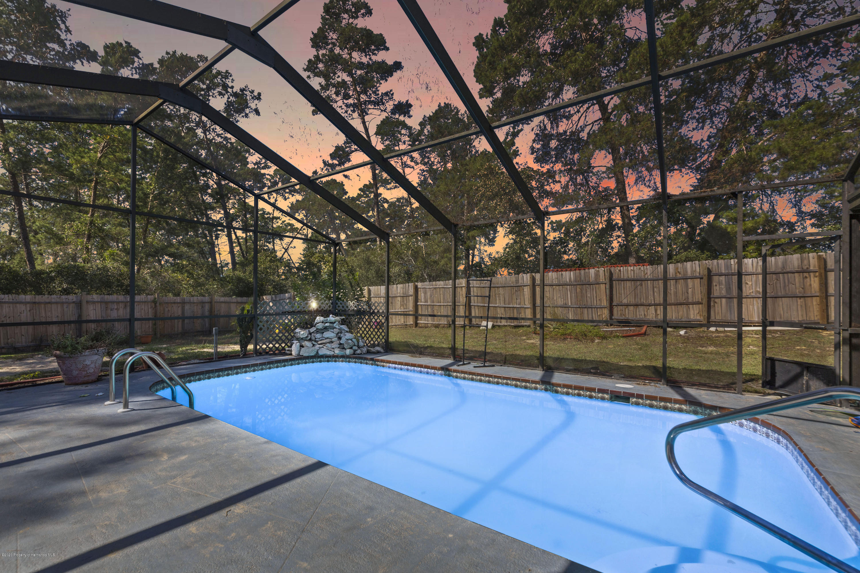 Image 15 For 12457 Lola Drive