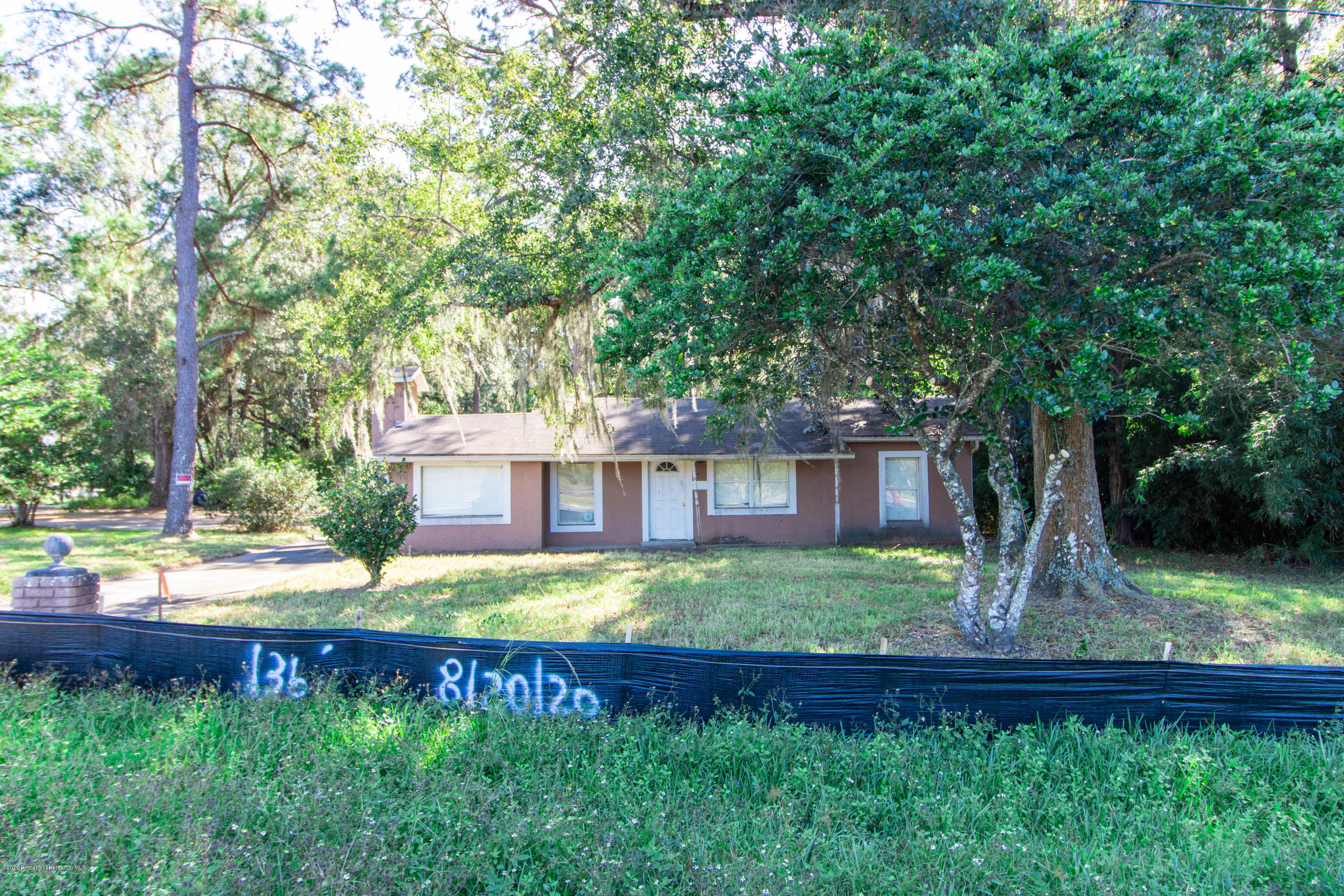 Listing photo id 7 for 17166 Cortez Boulevard