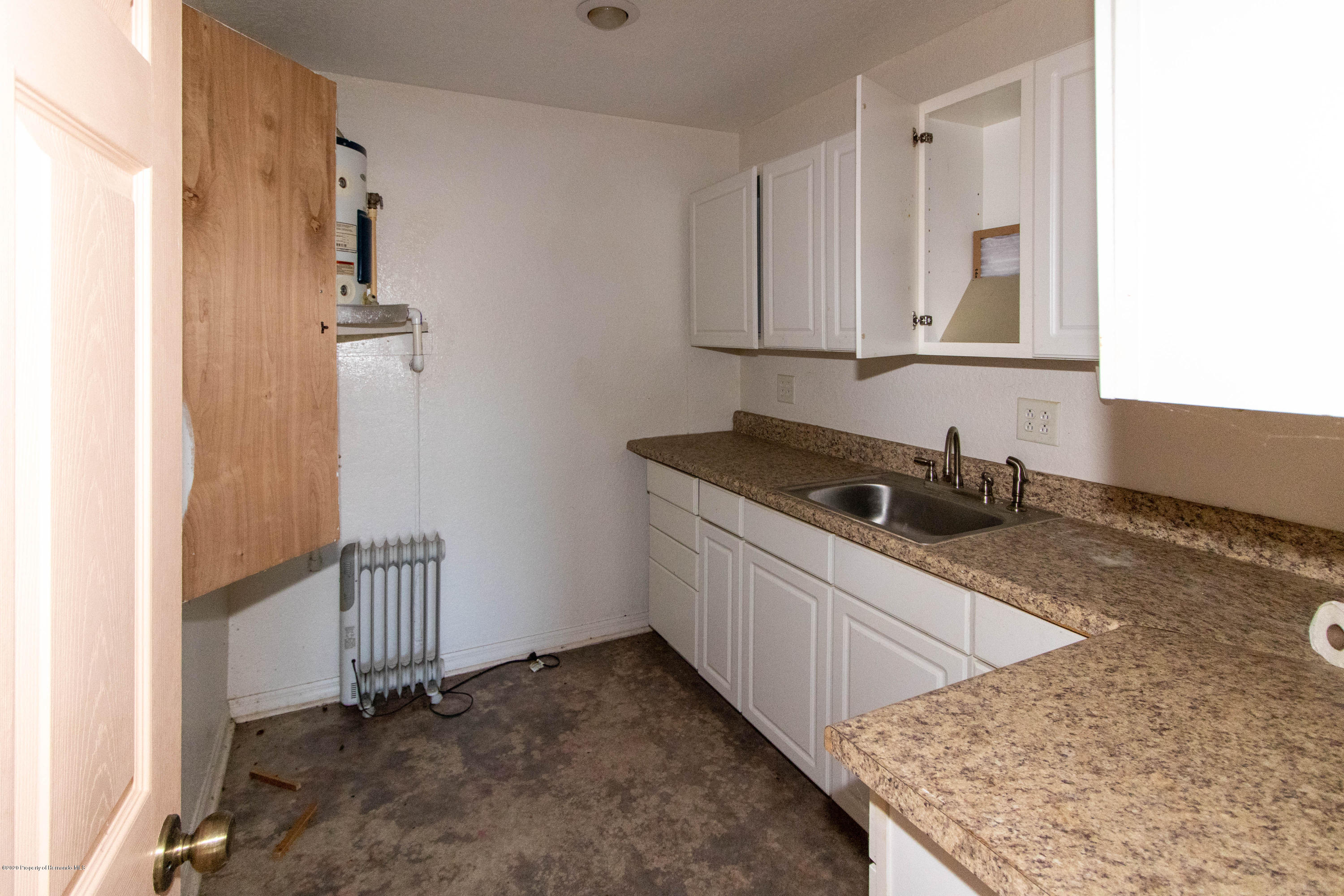 Listing photo id 14 for 17166 Cortez Boulevard