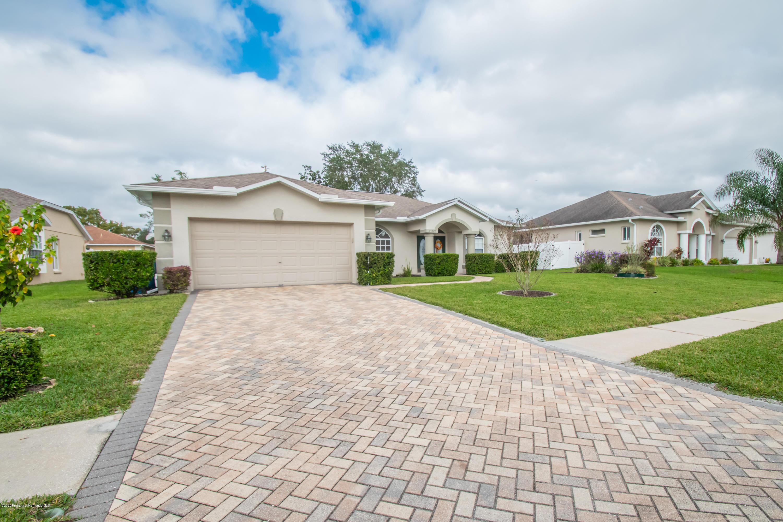 Details for 15429 Saratoga Drive, Brooksville, FL 34604