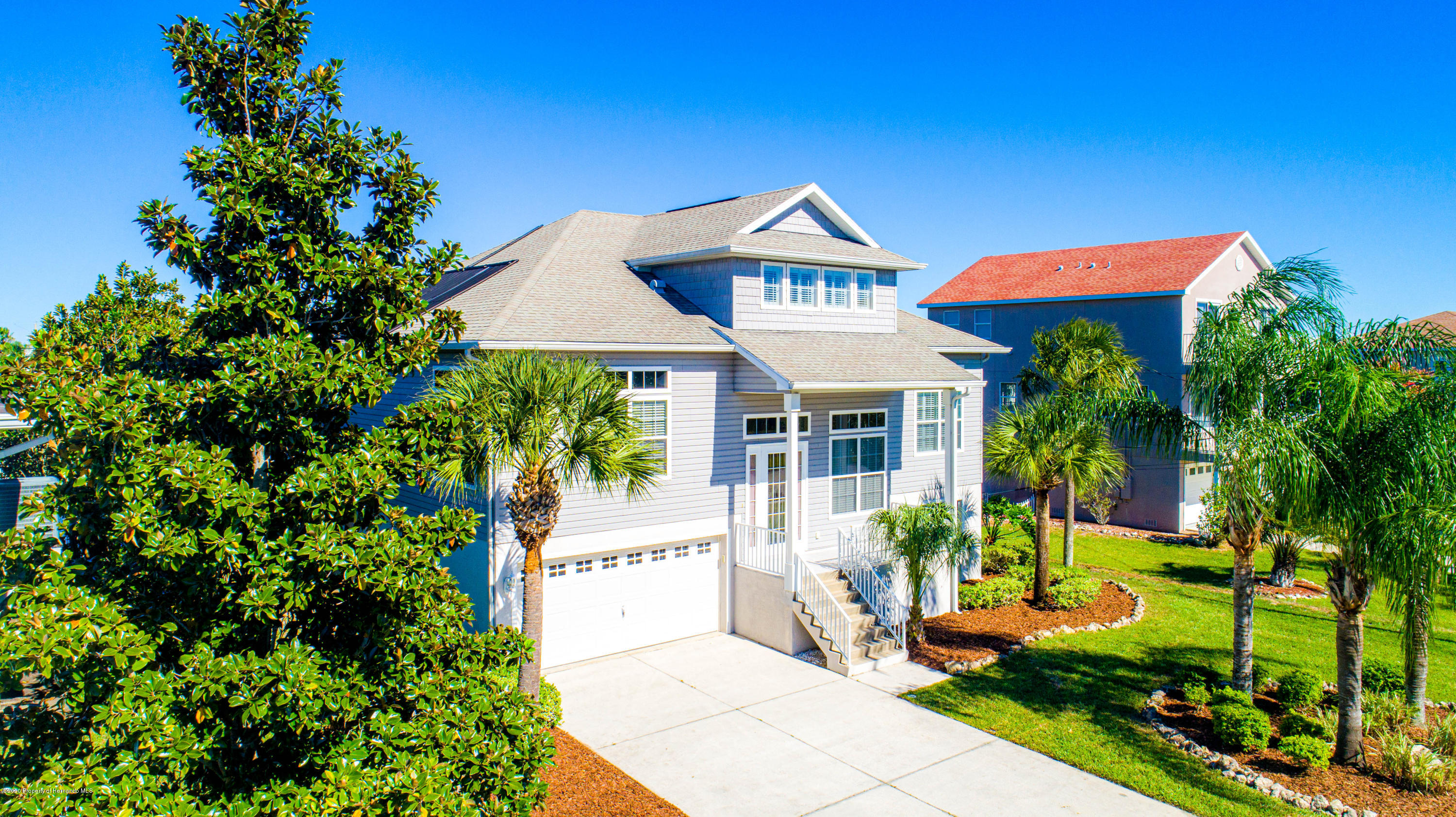 Image 3 For 3415 Palometa Drive