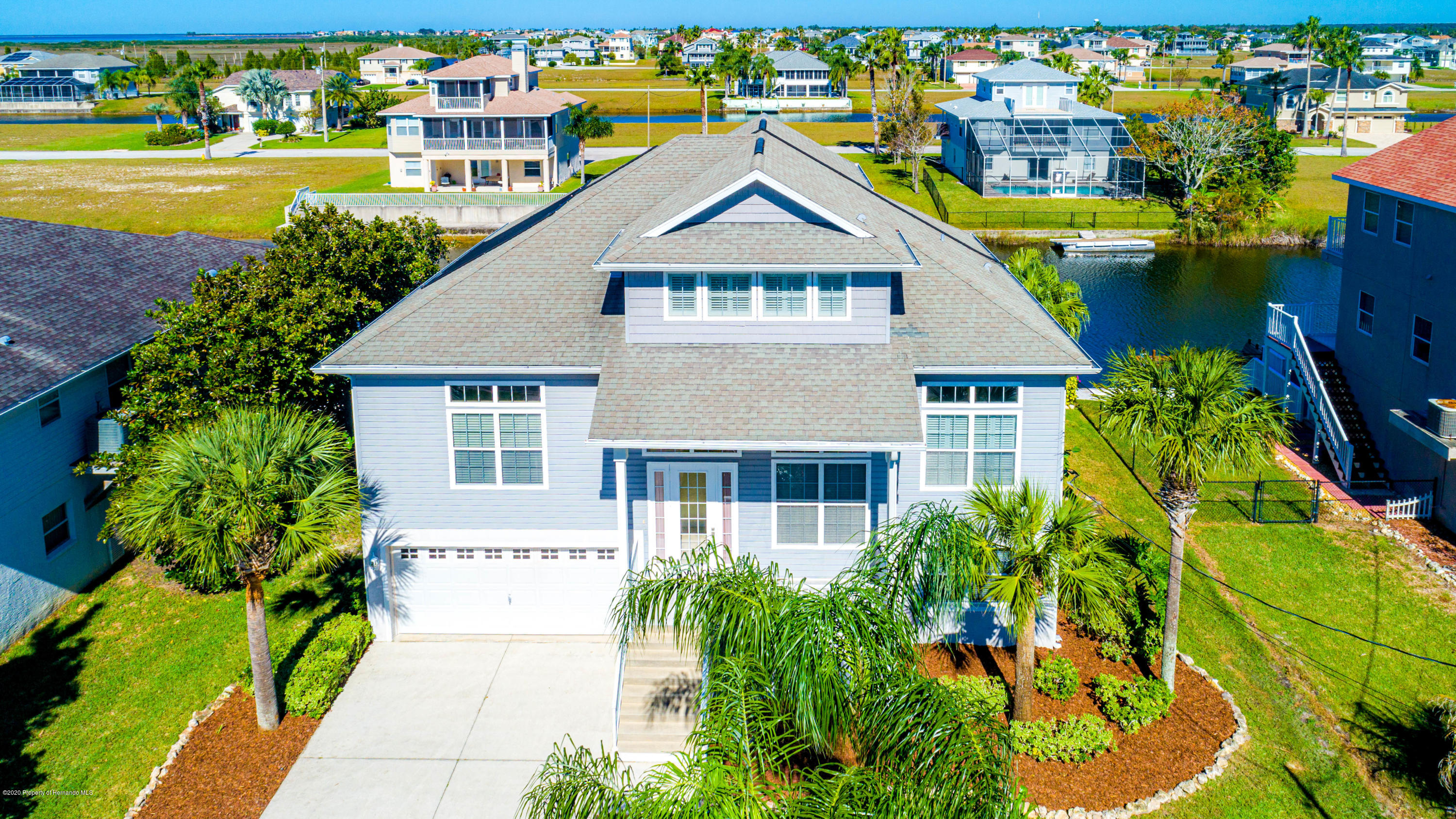 Image 1 For 3415 Palometa Drive