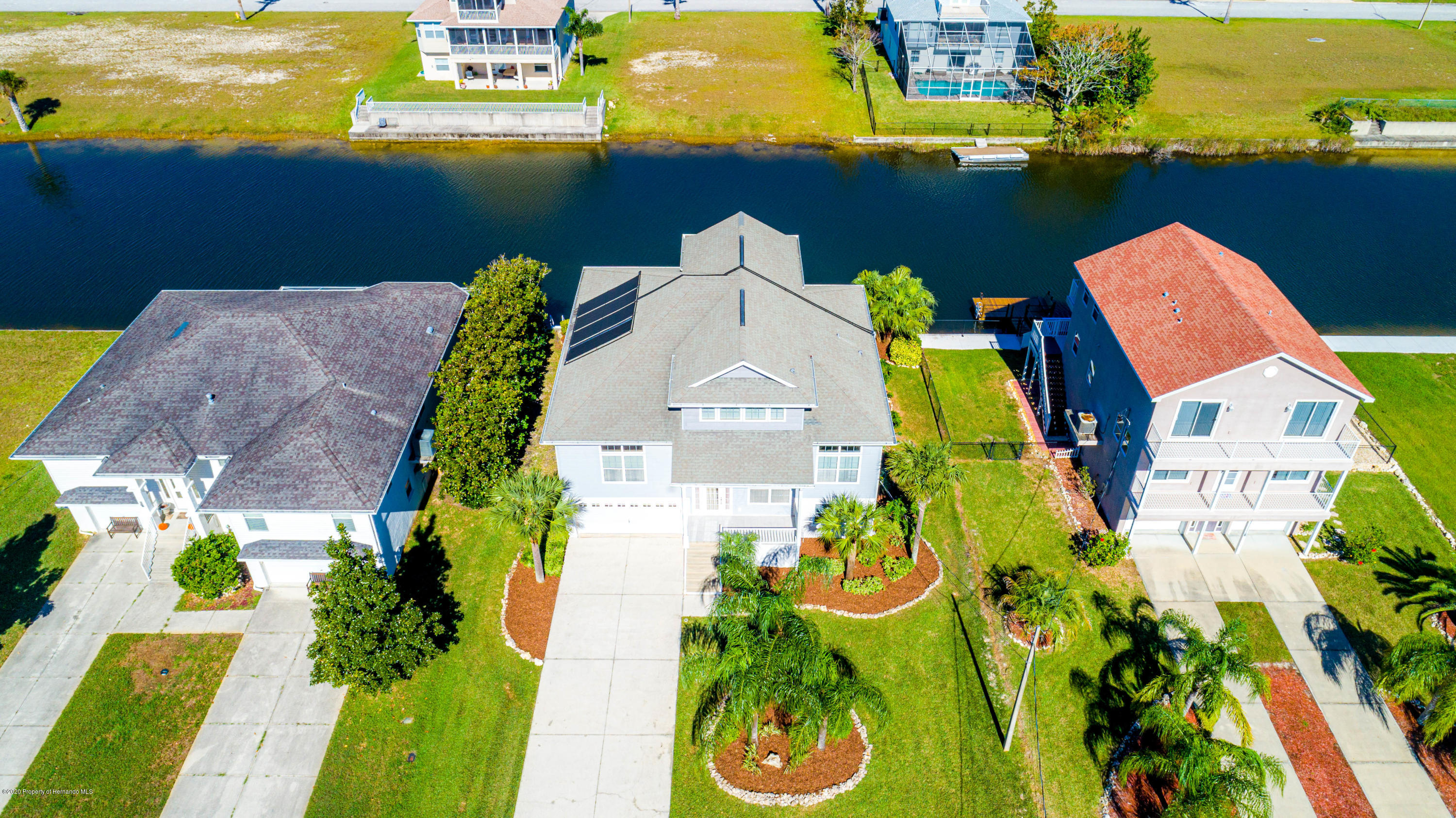Image 6 For 3415 Palometa Drive