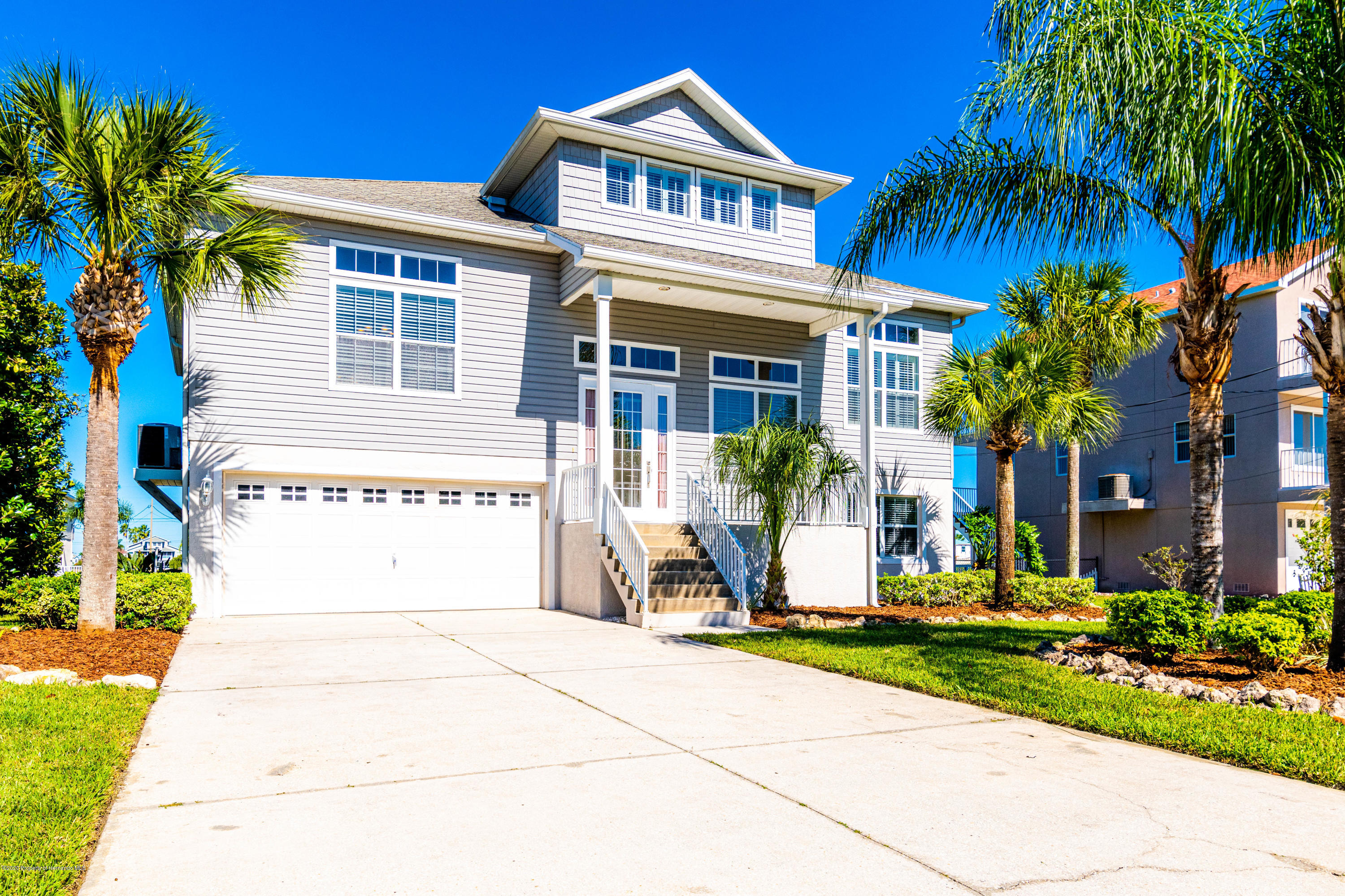 Image 2 For 3415 Palometa Drive