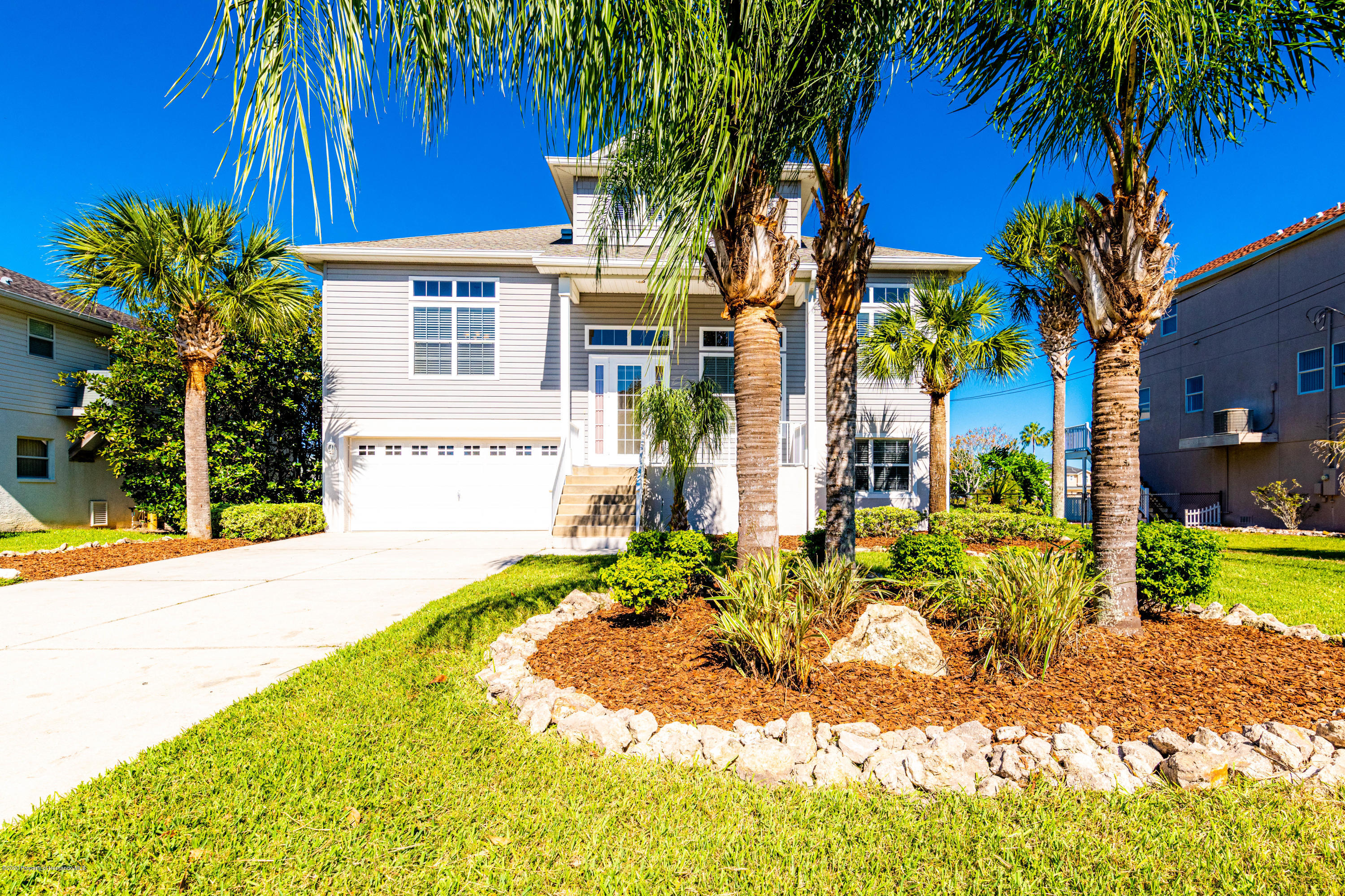 Image 4 For 3415 Palometa Drive