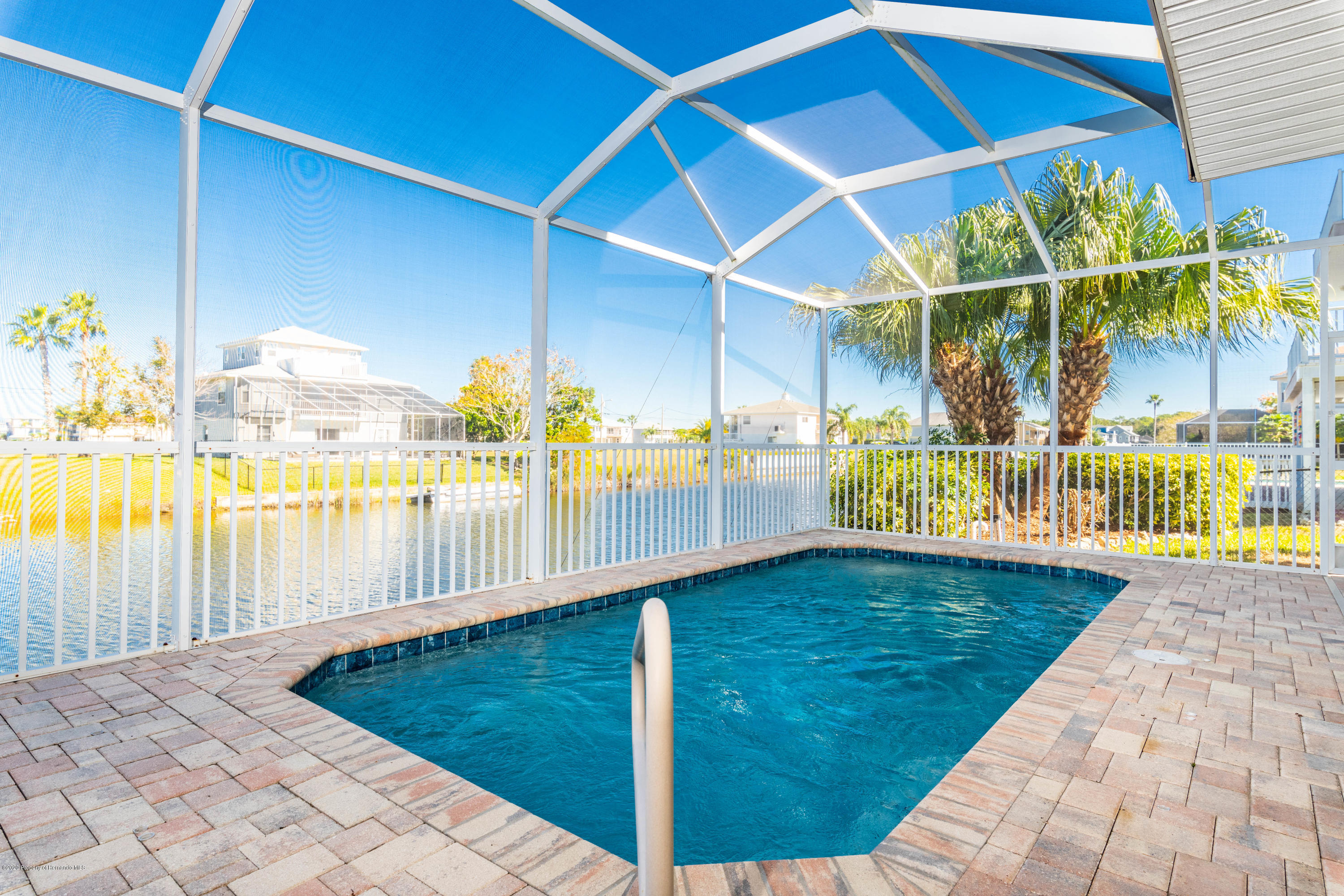 Image 11 For 3415 Palometa Drive
