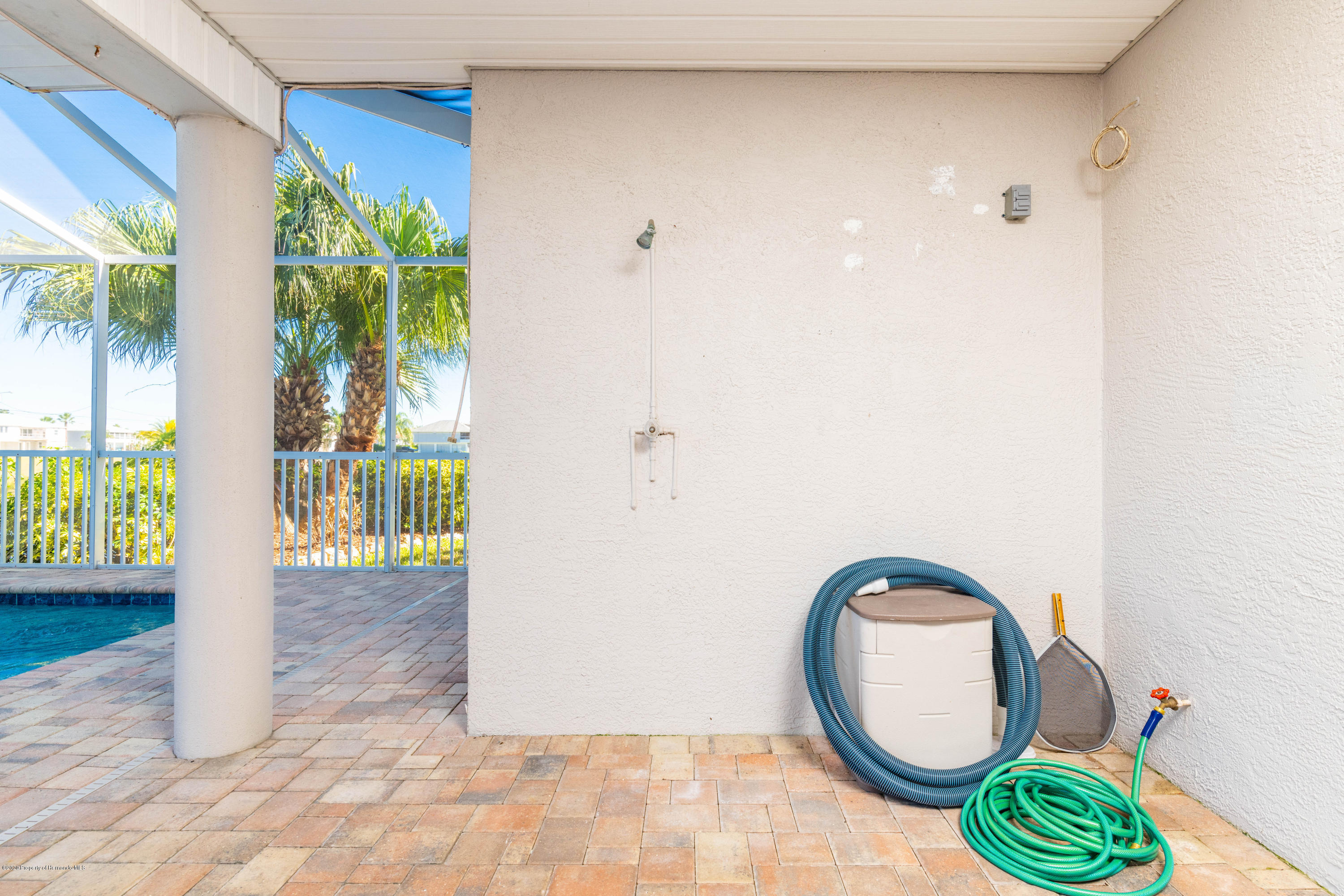 Image 15 For 3415 Palometa Drive