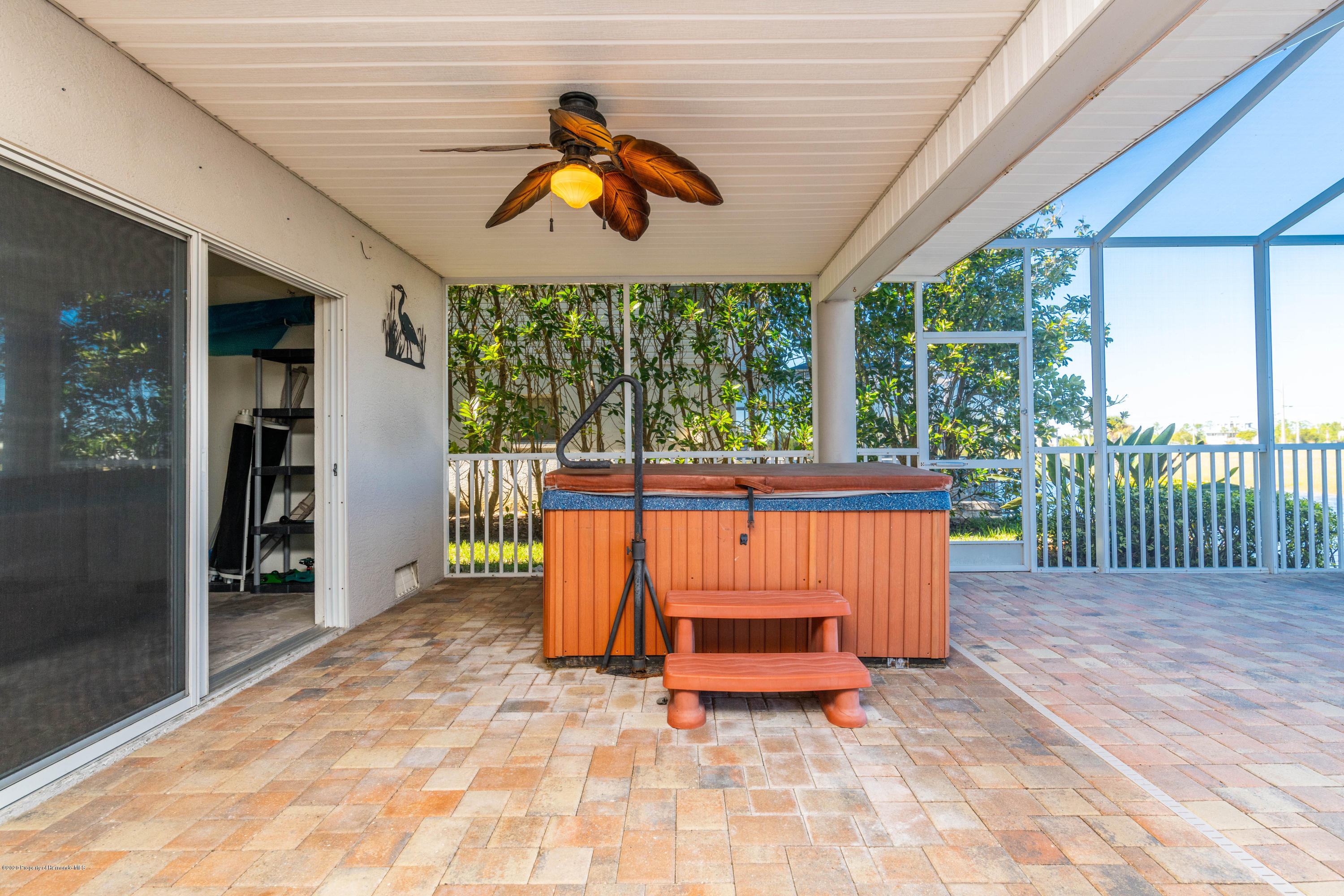 Image 16 For 3415 Palometa Drive