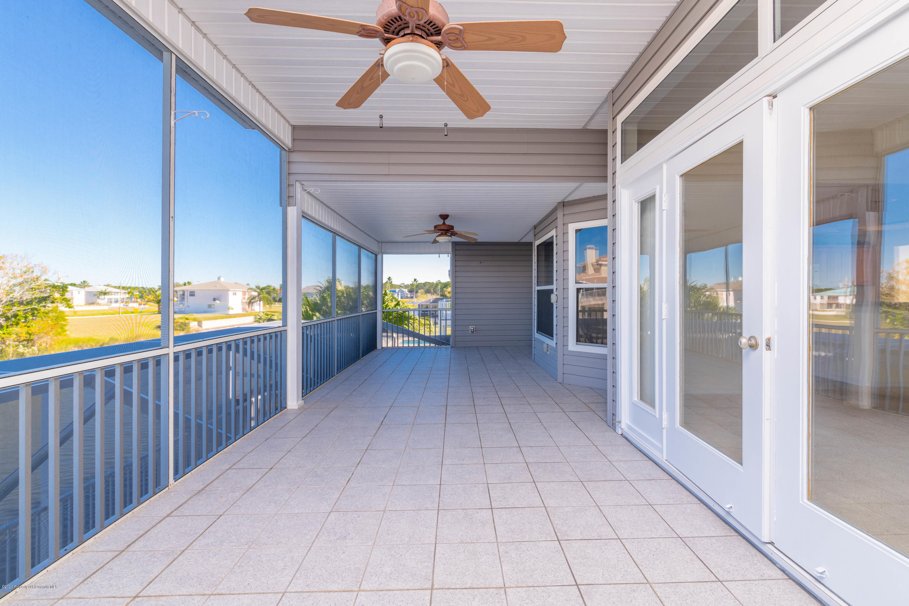 Image 18 For 3415 Palometa Drive