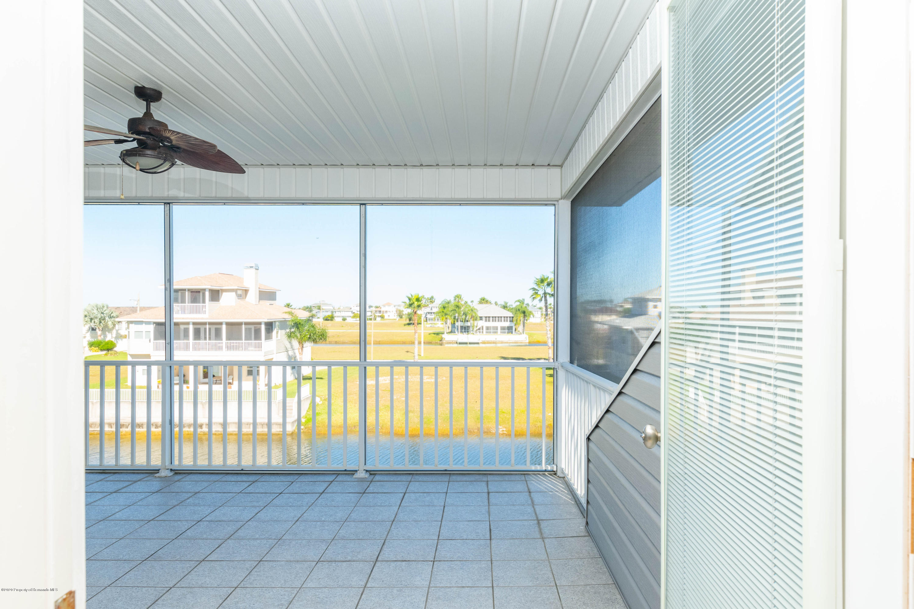 Image 20 For 3415 Palometa Drive