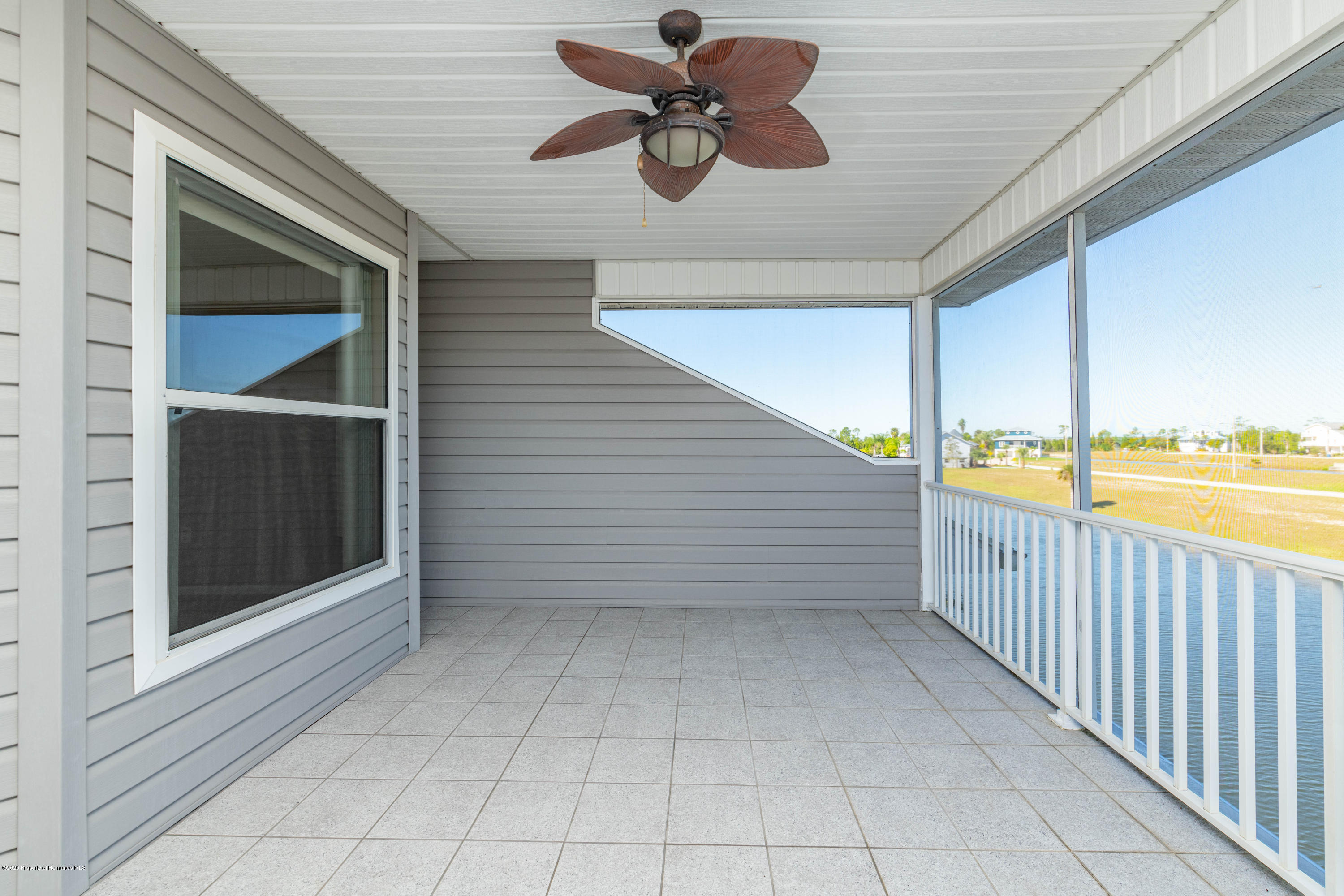 Image 19 For 3415 Palometa Drive