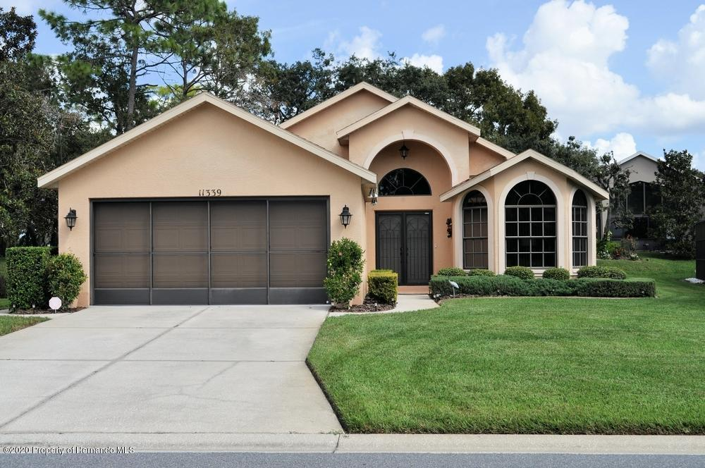 Details for 11339 Copley Court, Spring Hill, FL 34609