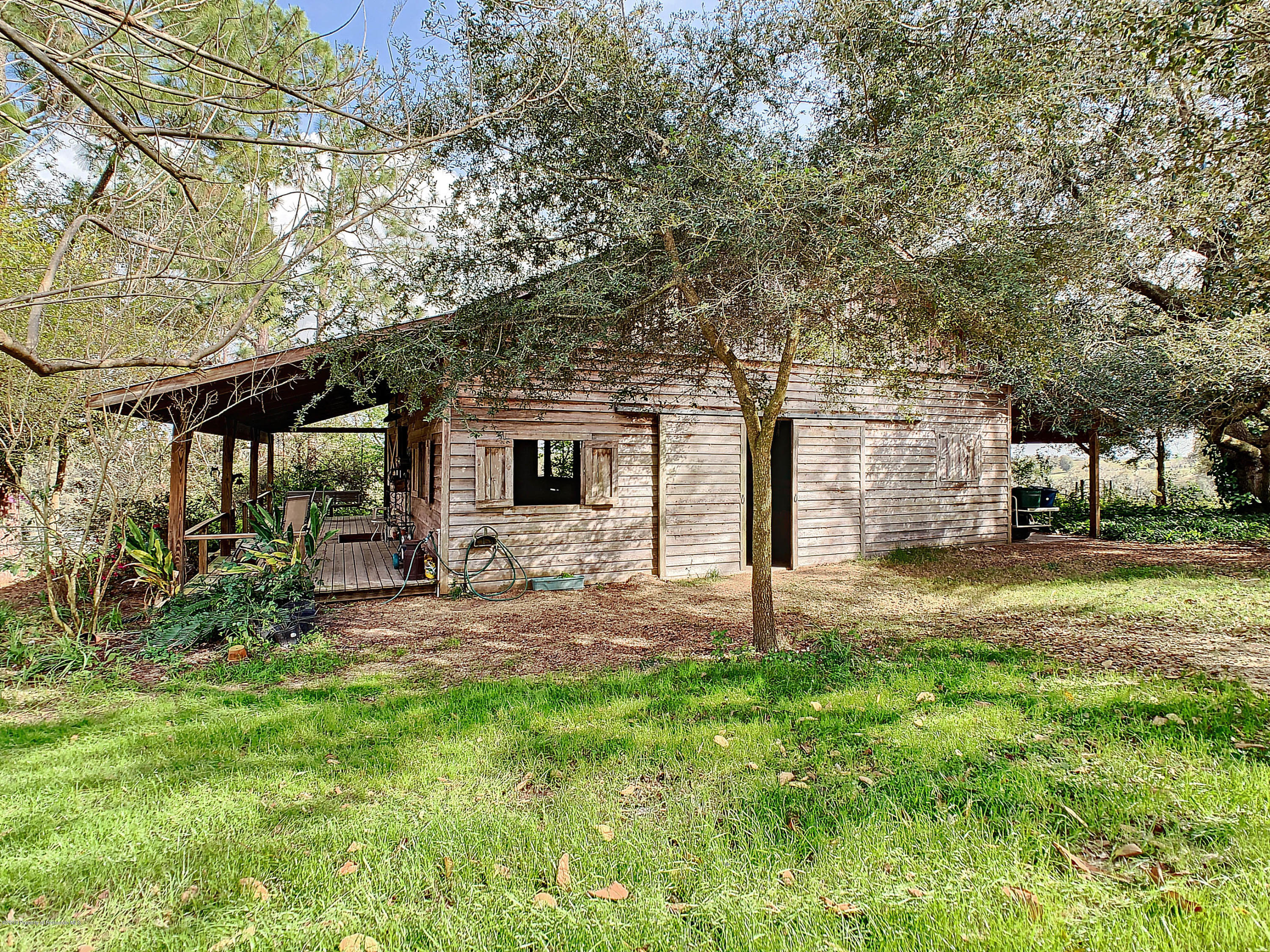 Listing photo id 45 for 33619 Chipco Ranch Road