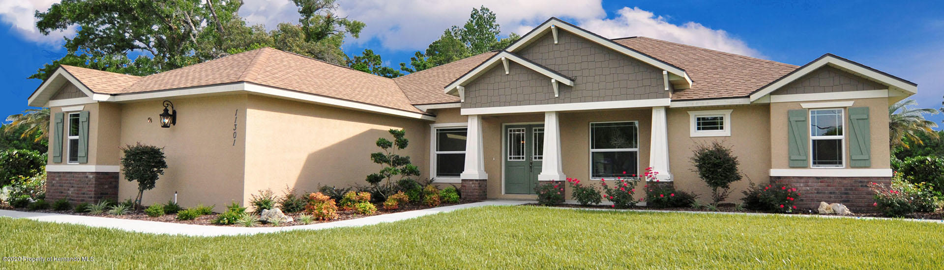 Listing Details for 00 Hawks Nest Trail, Weeki Wachee, FL 34614