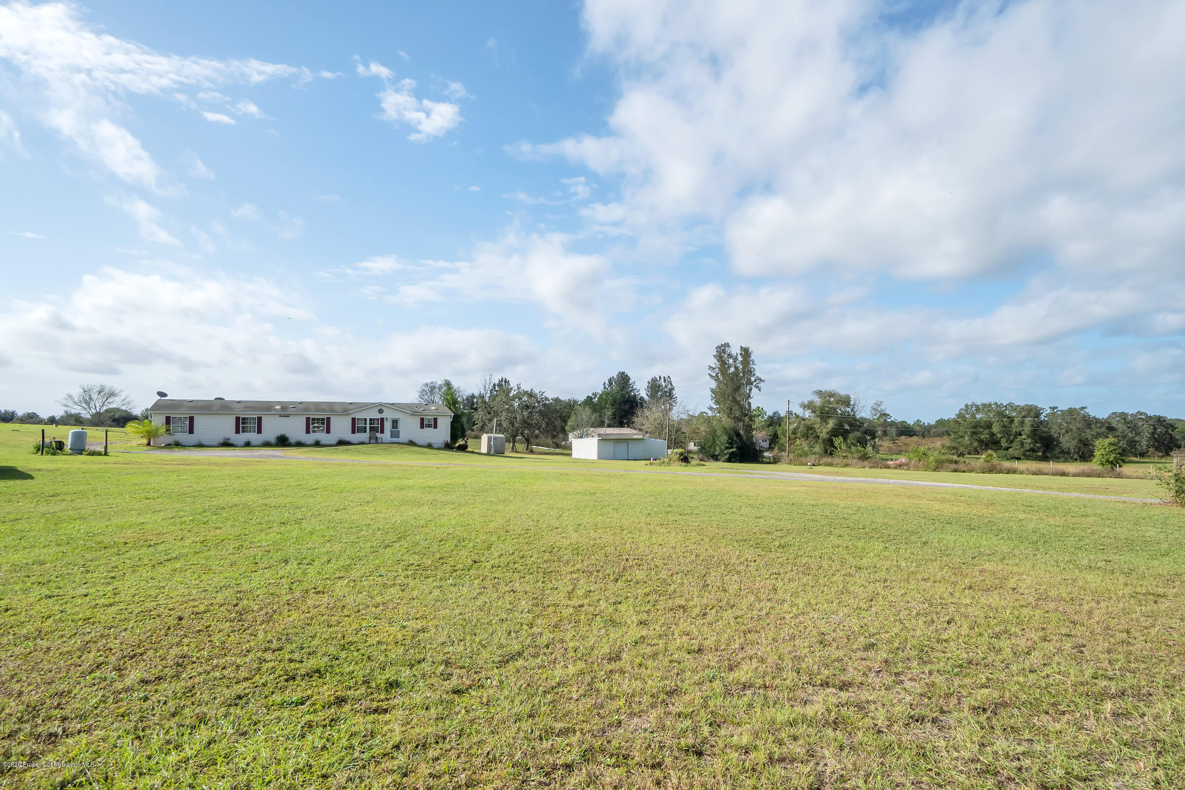Details for 15068 Peach Orchard Road, Brooksville, FL 34614