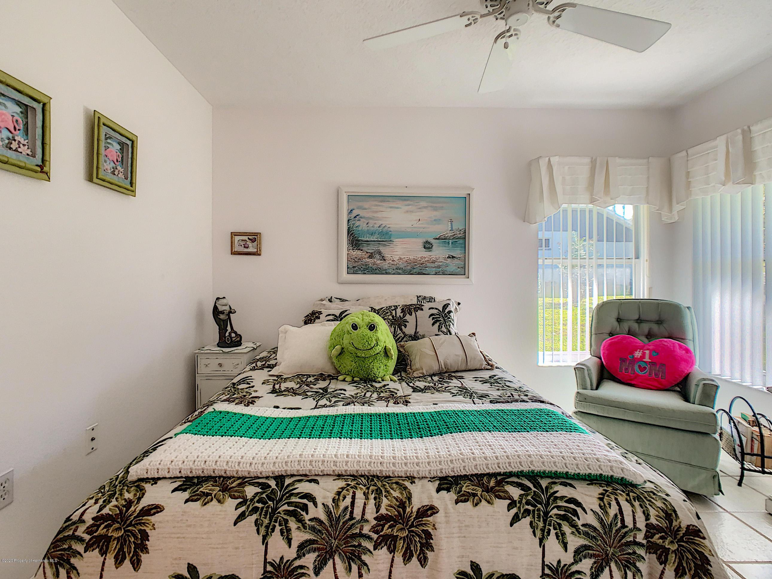 Lisitng Image number39 for 6301 N Misty Oak Terrace
