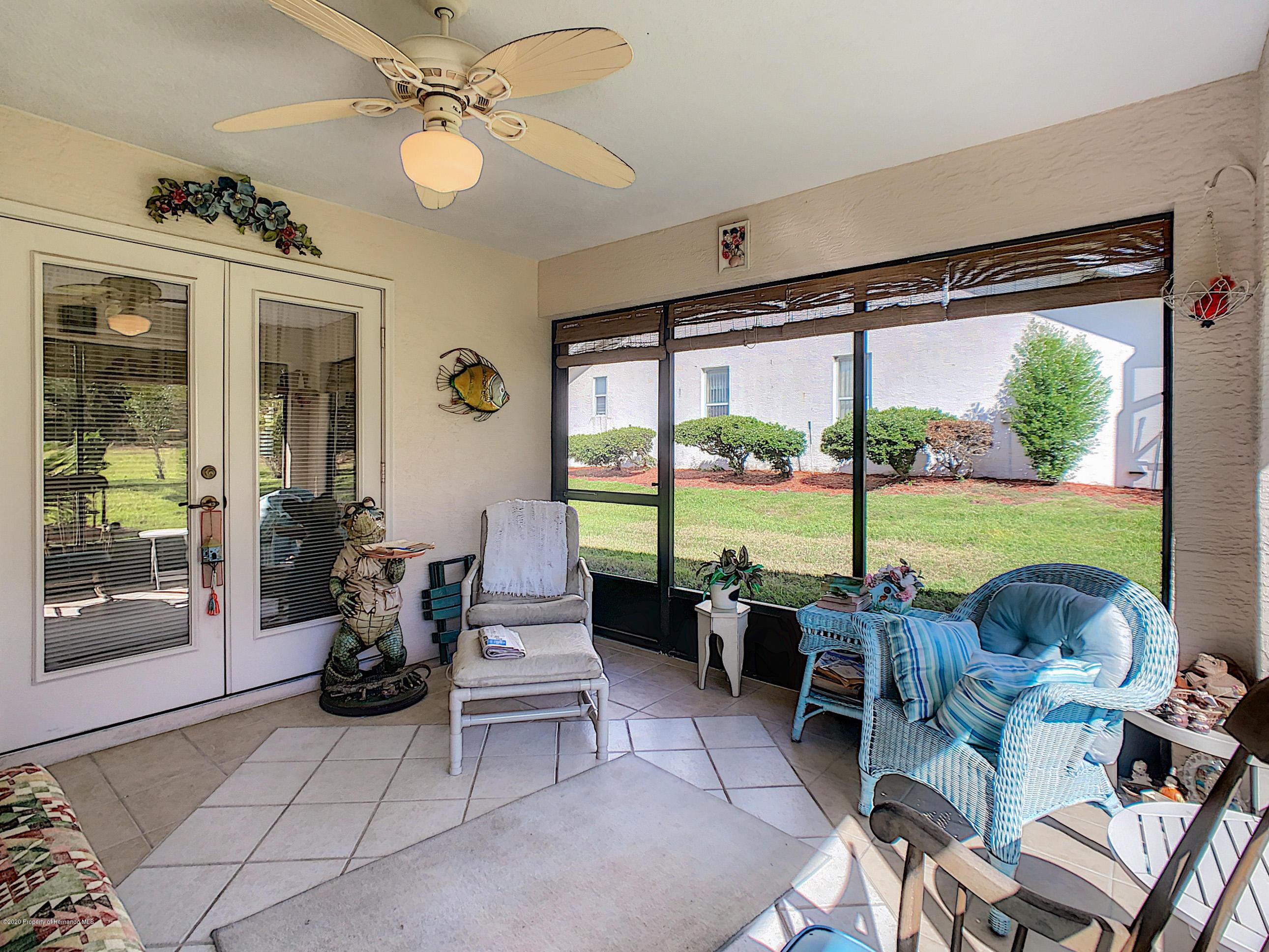 Lisitng Image number52 for 6301 N Misty Oak Terrace