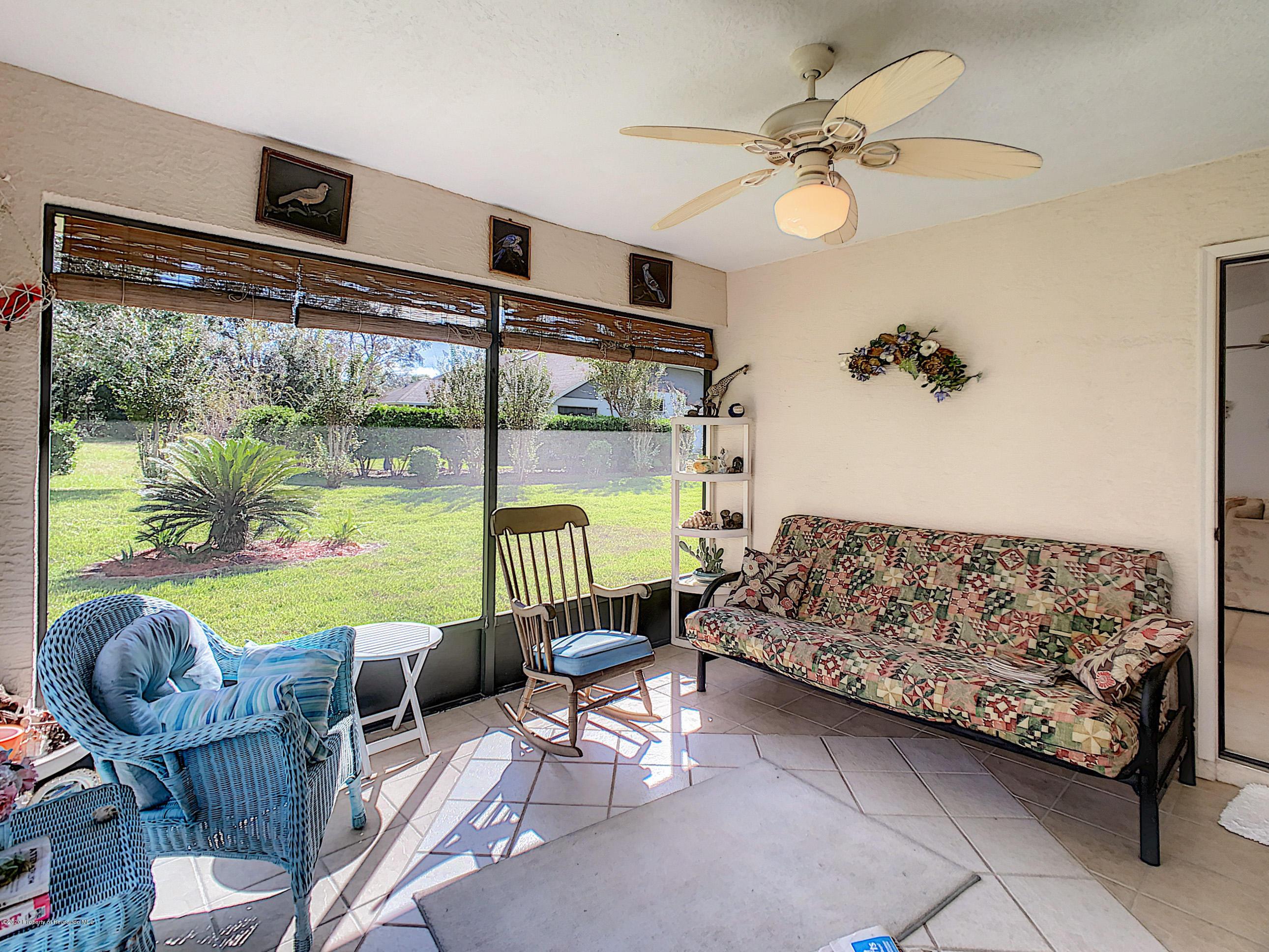 Lisitng Image number53 for 6301 N Misty Oak Terrace