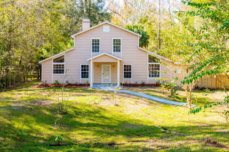 Details for 12135 Timber Lane, Brooksville, FL 34601