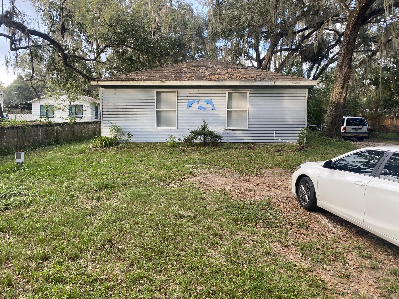 Details for 19443 Fort Dade Avenue, Brooksville, FL 34601