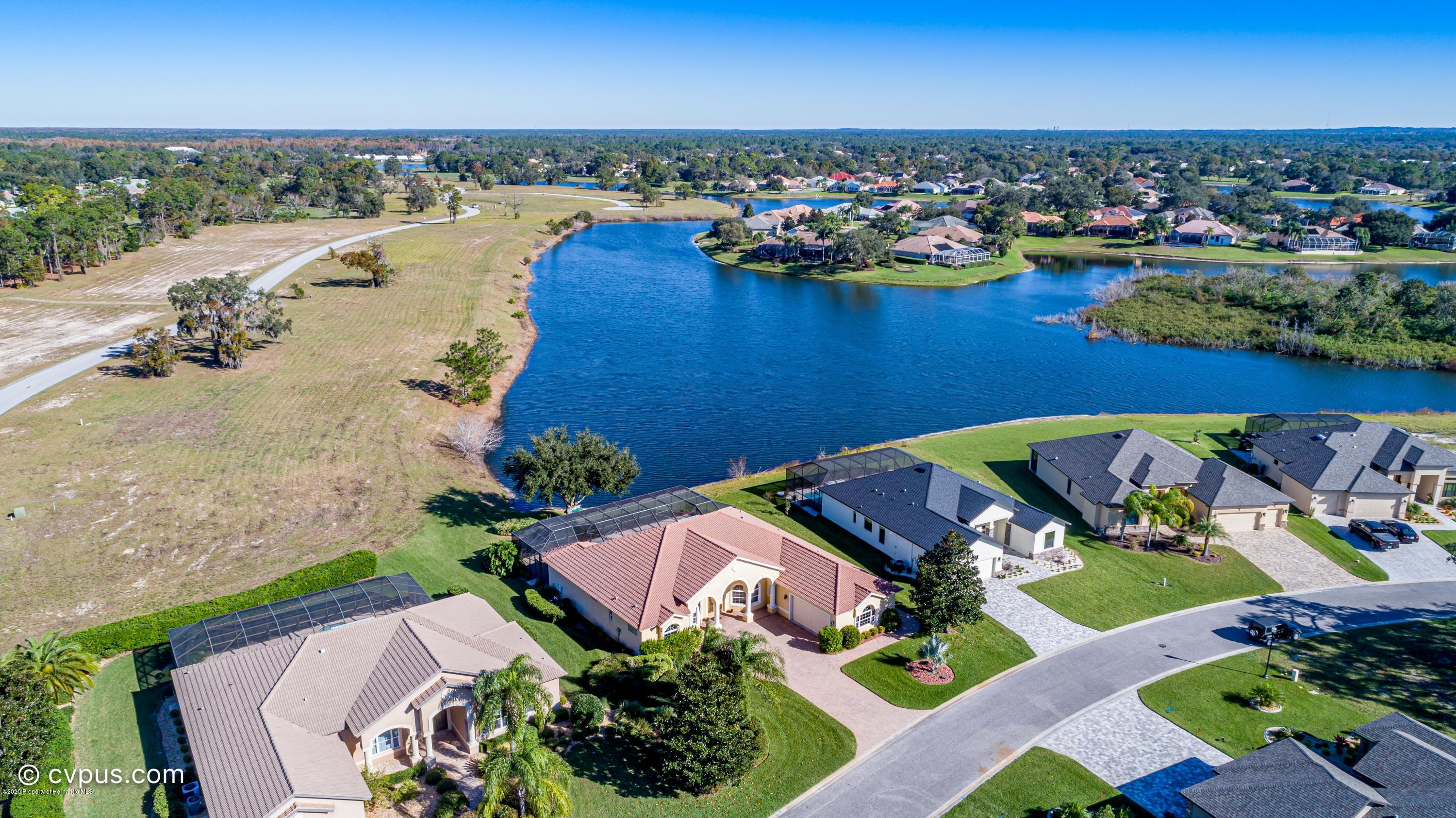 Details for 9085 Palm Beach Drive, Weeki Wachee, FL 34613