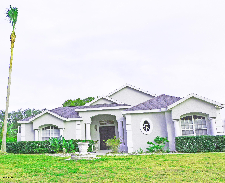 Details for 10237 Cara Street, Spring Hill, FL 34608