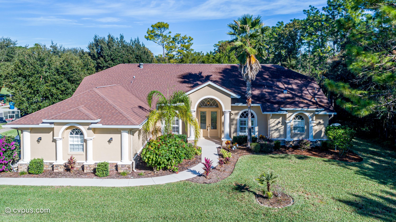 Details for 15126 Surrey Bend, Spring Hill, FL 34609