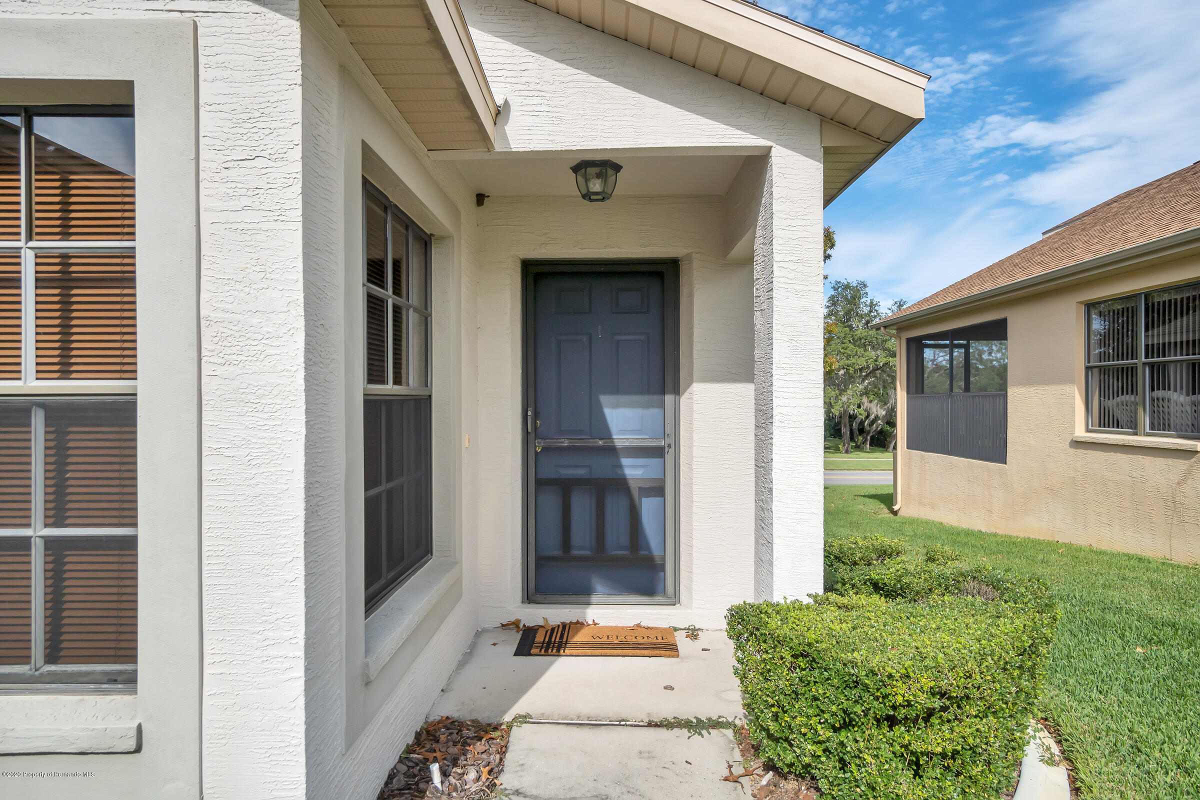 Details for 11287 Copley Court, Spring Hill, FL 34609