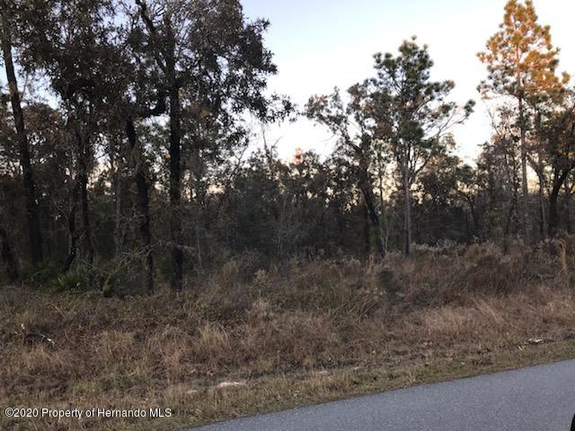 Listing photo id 2 for 00000 Yellow Hammer Rd