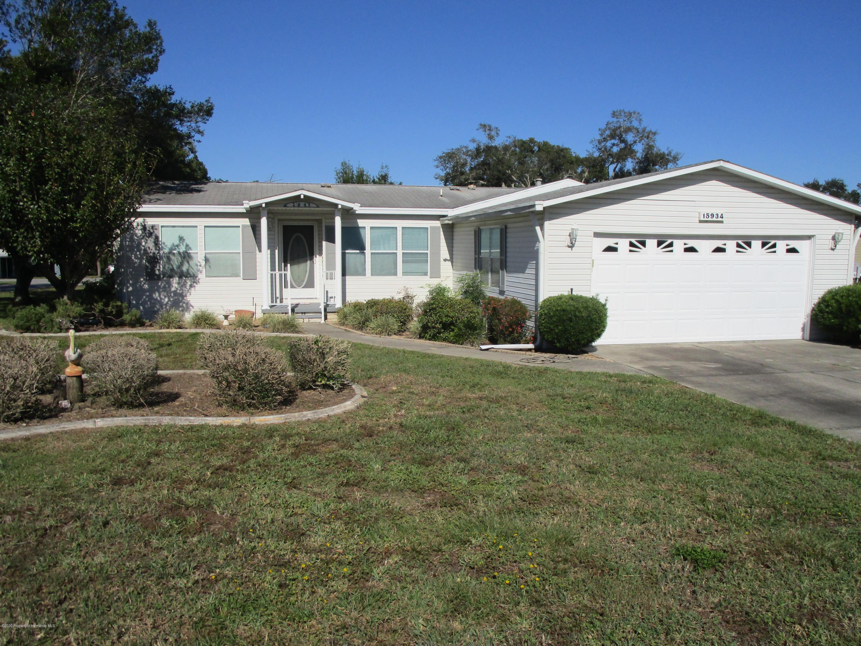 Details for 15934 Brookridge Boulevard, Brooksville, FL 34613