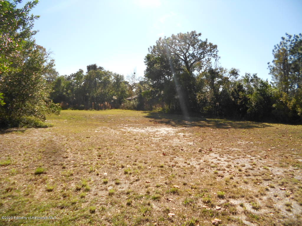 Listing photo id 7 for 14226 County Line Road