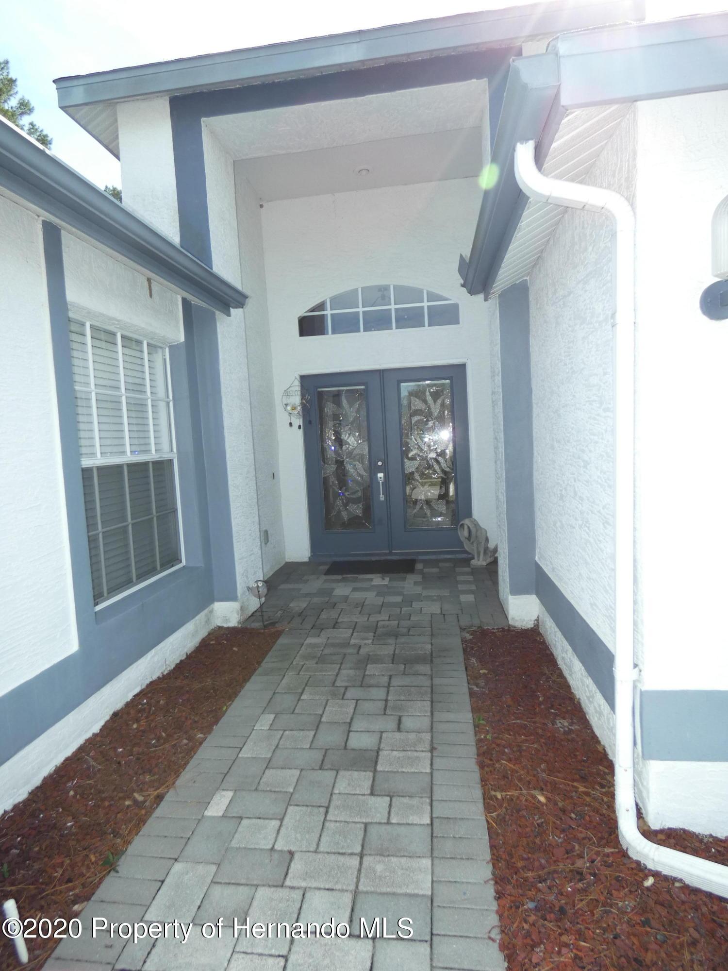 Details for 10416 Countrywood Lane, Hudson, FL 34667
