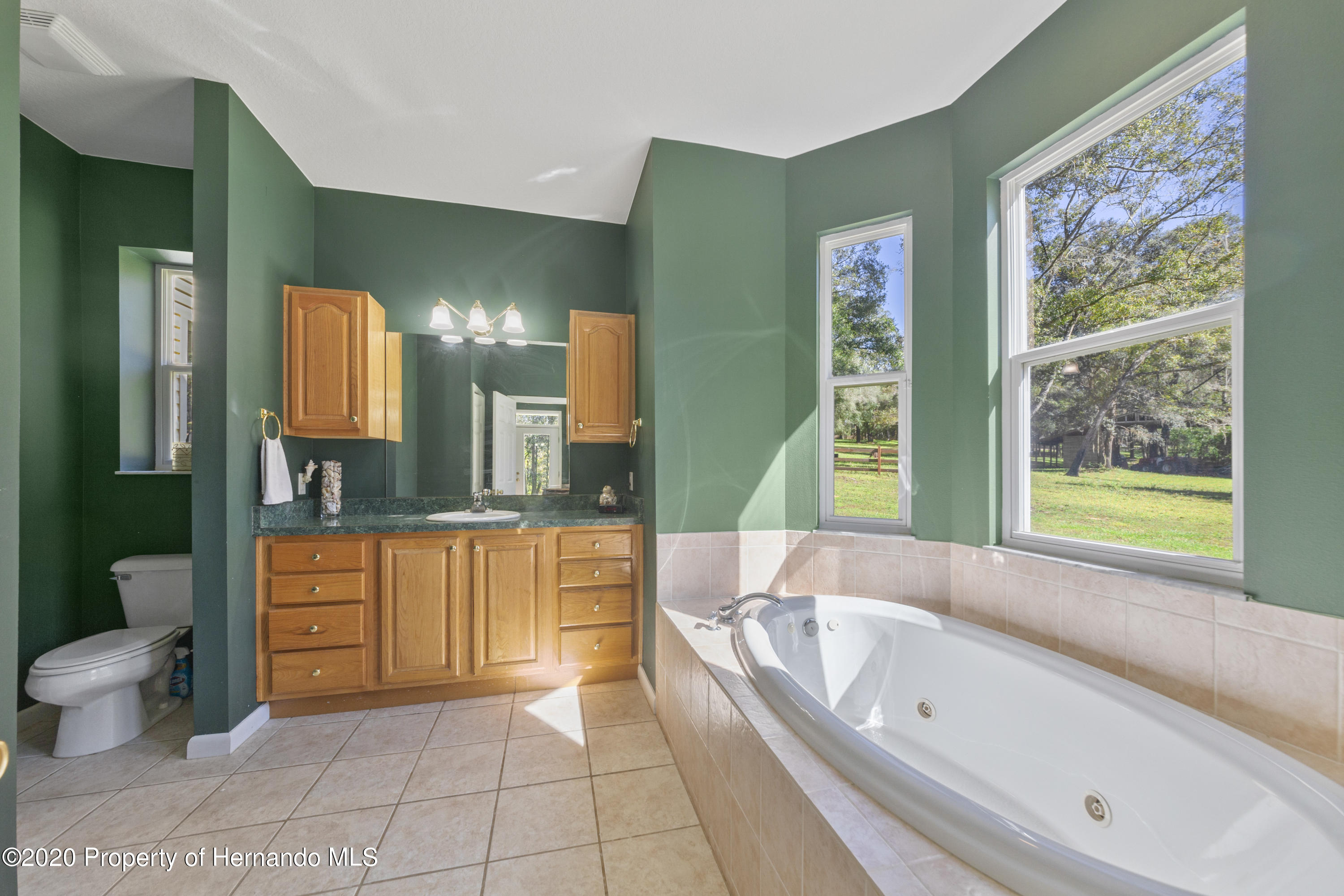 Listing photo id 35 for 27028 Ernest Lee Road