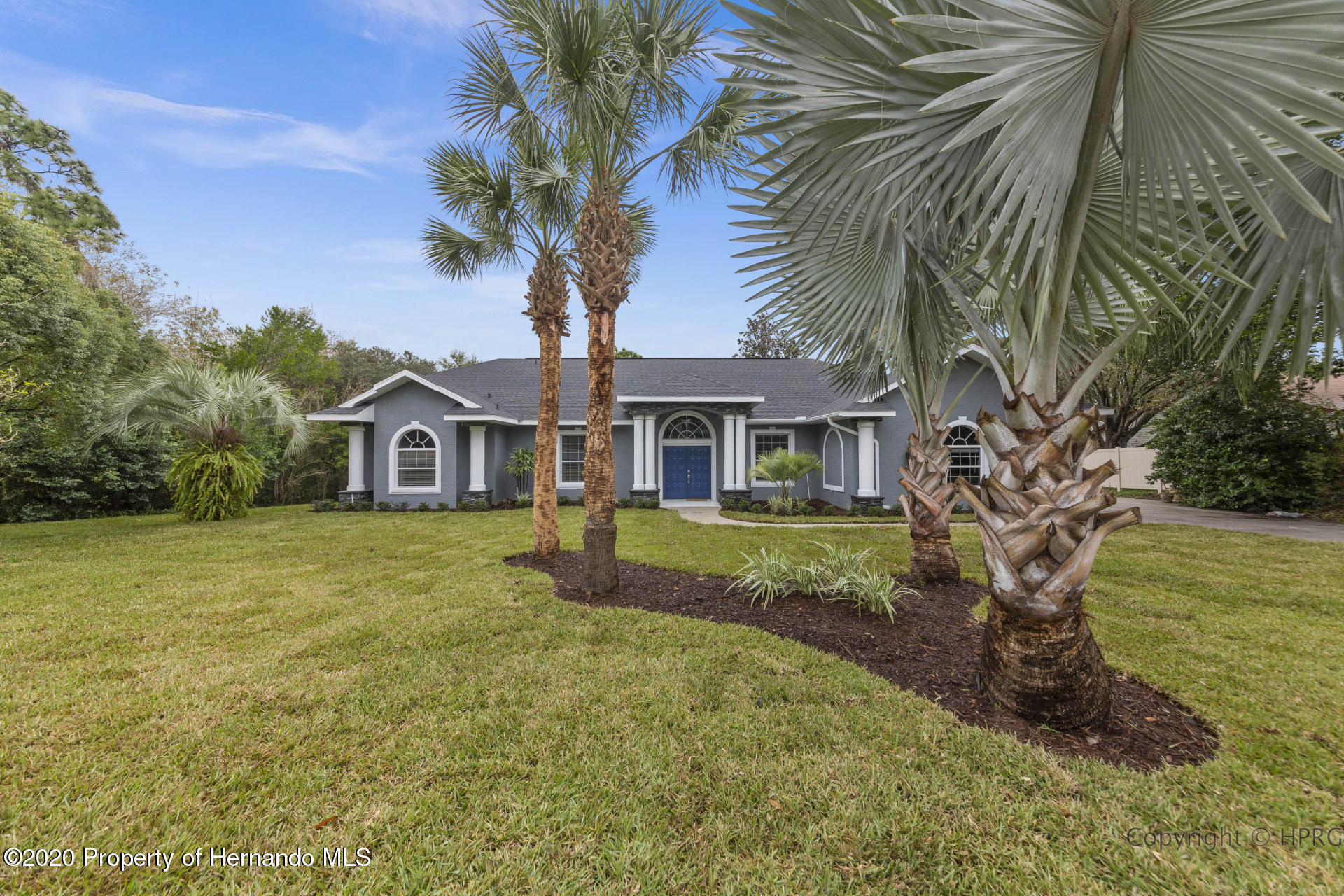 Details for 13217 Jessica Drive, Spring Hill, FL 34609