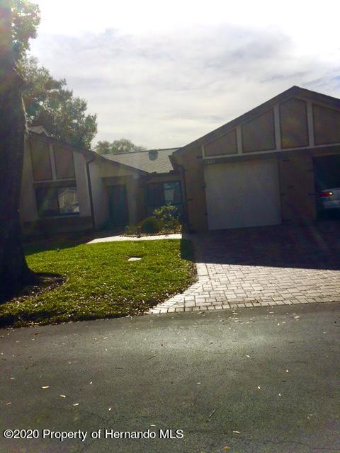 Details for 7425 Crestwood Drive, Weeki Wachee, FL 34613