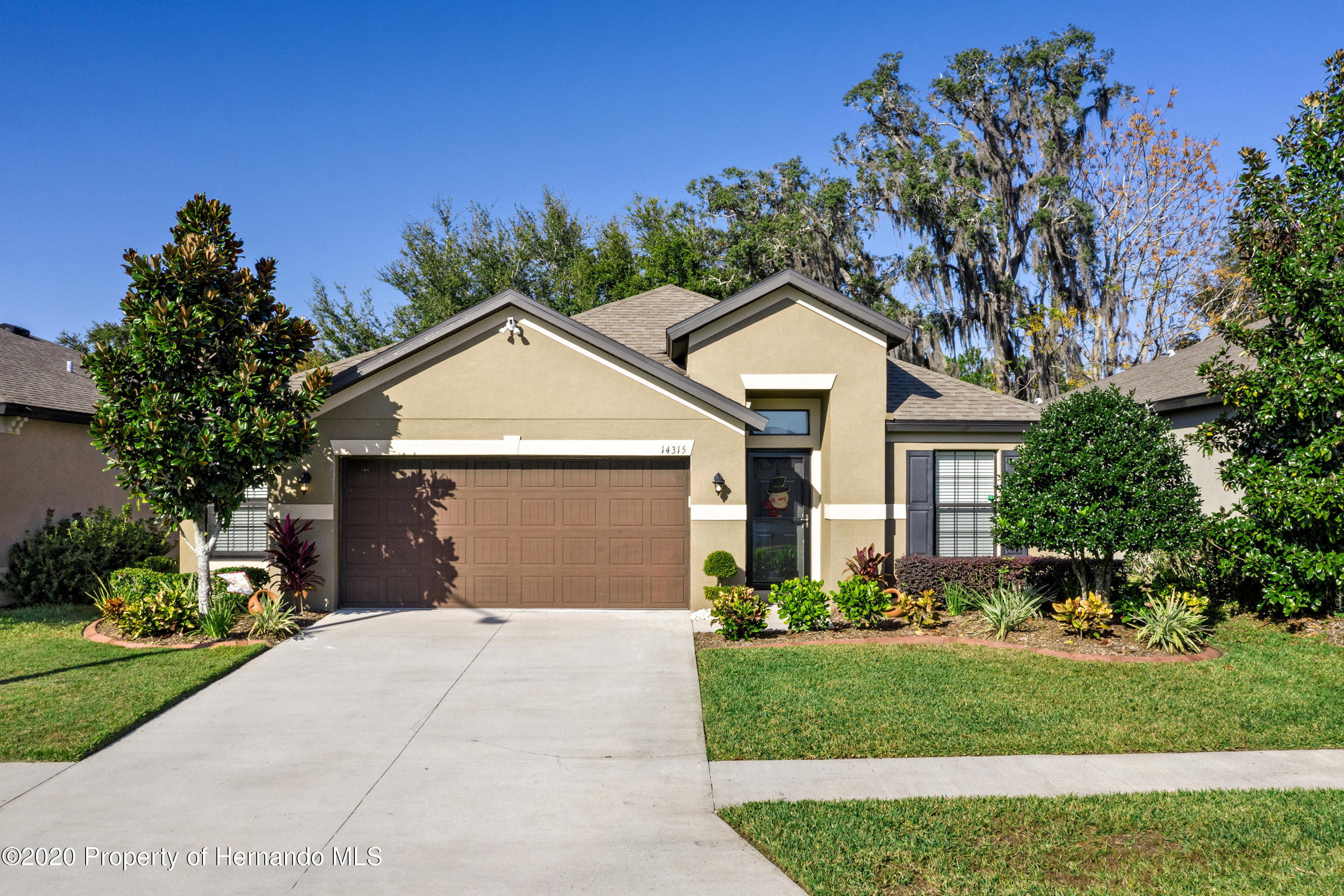 Details for 14315 Saltby Place, Spring Hill, FL 34609