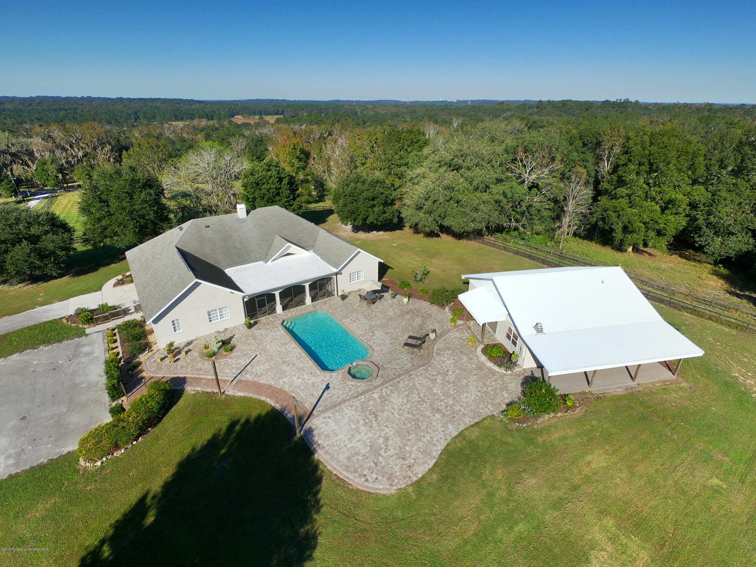 Details for 7000 Griffin Road, Brooksville, FL 34601