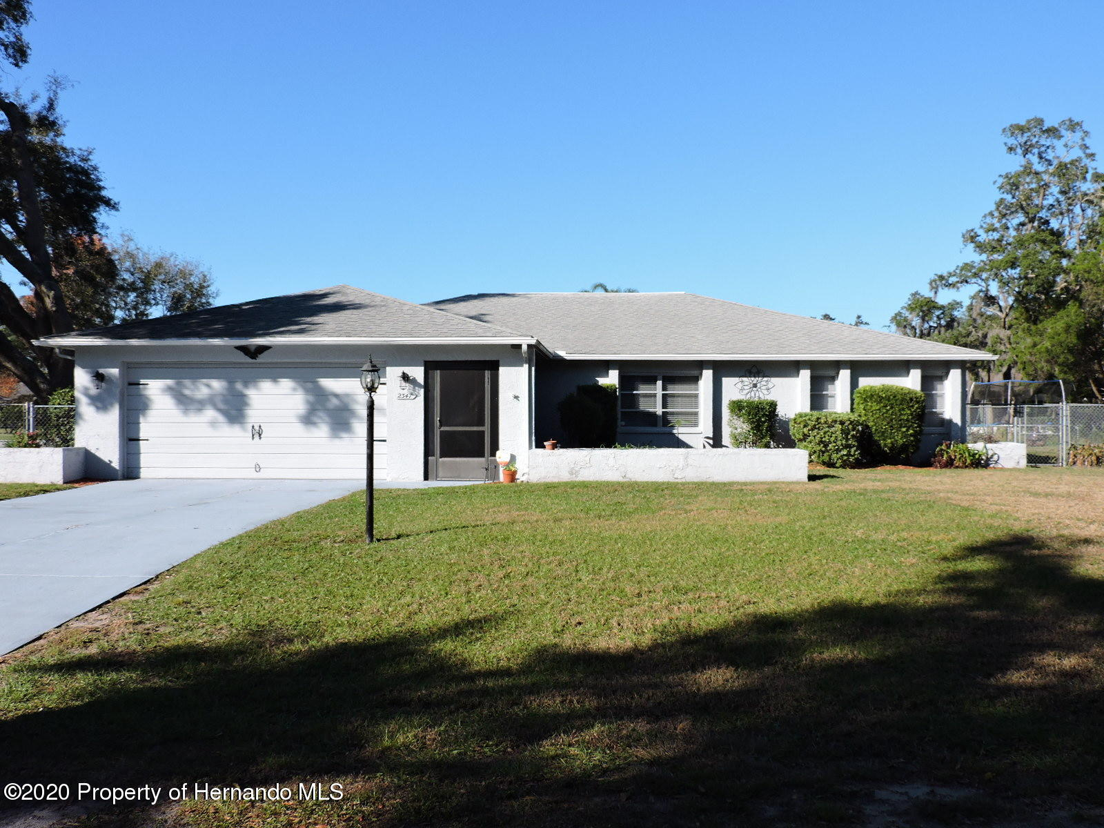 Details for 2347 Giovanni Avenue, Spring Hill, FL 34608