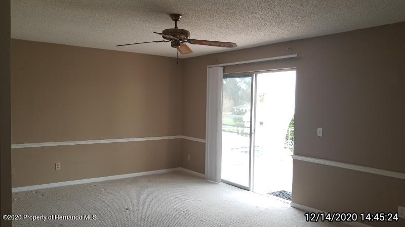 Image 19 For 1430 Palmer Lane