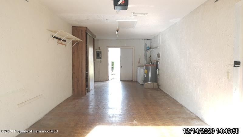 Image 35 For 1430 Palmer Lane