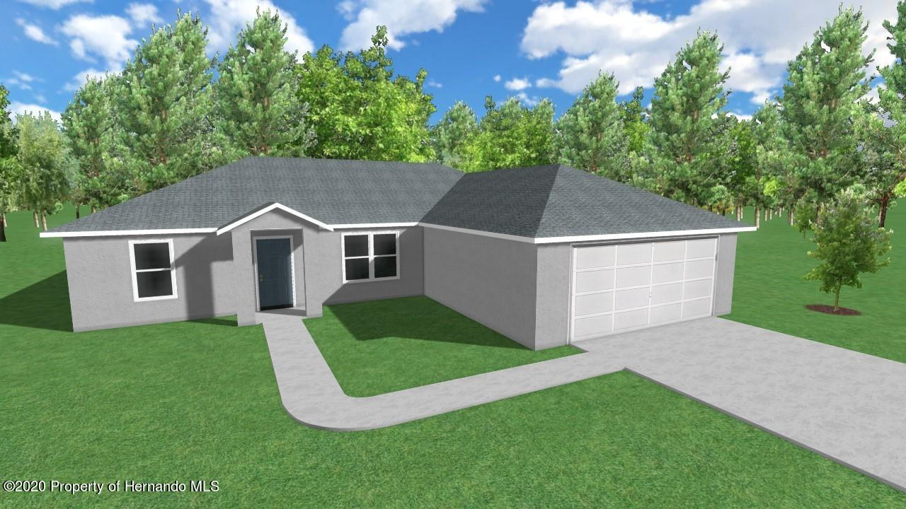 0 Petrel Lot 1 Avenue